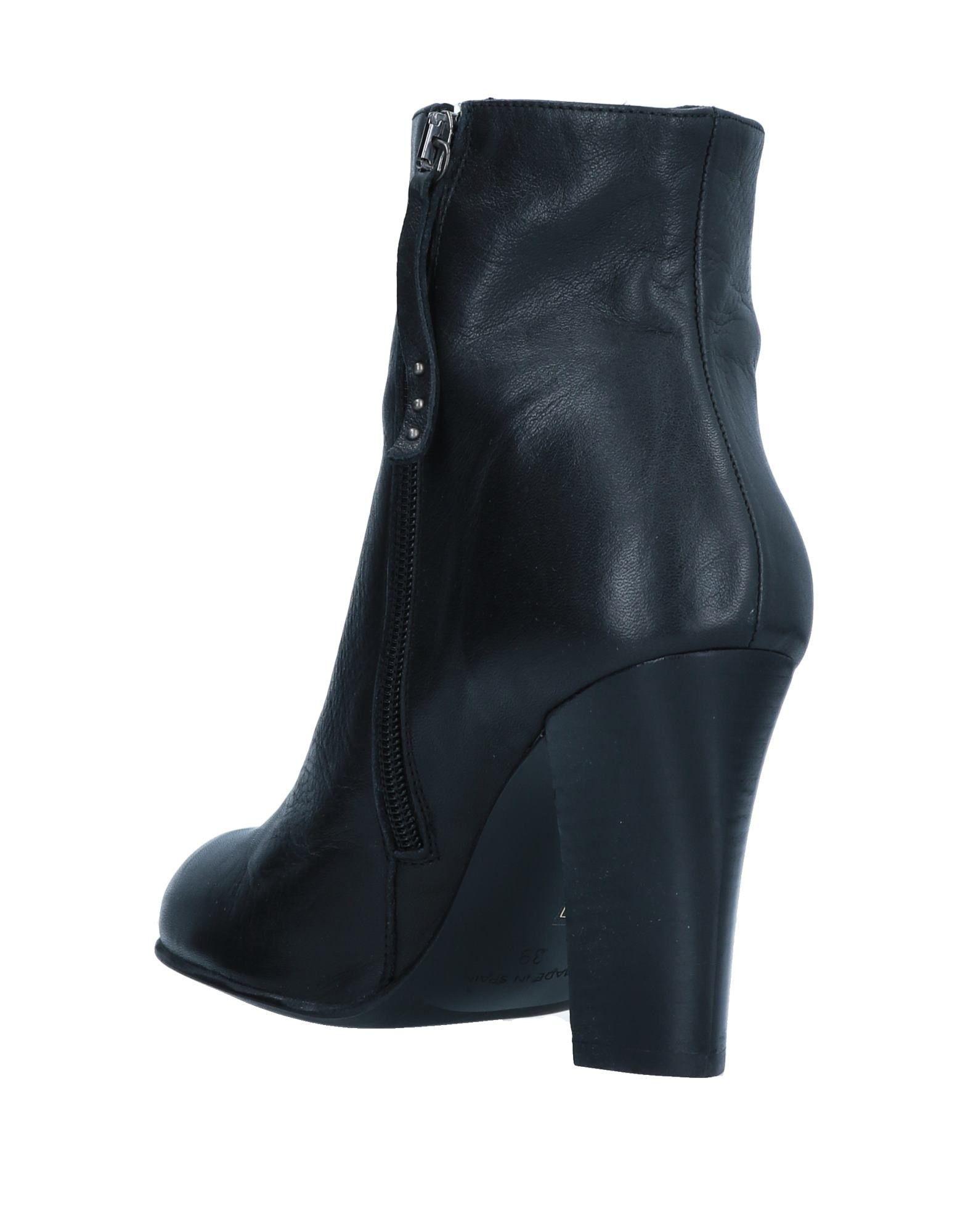 Stilvolle billige Schuhe Eqüitare  Stiefelette Damen  Eqüitare 11527453UE c82837