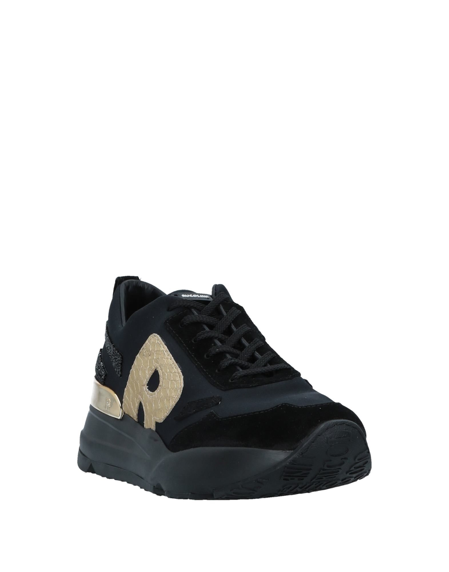 Stilvolle billige billige billige Schuhe Ruco Line Sneakers Damen  11527460NB 9636f2