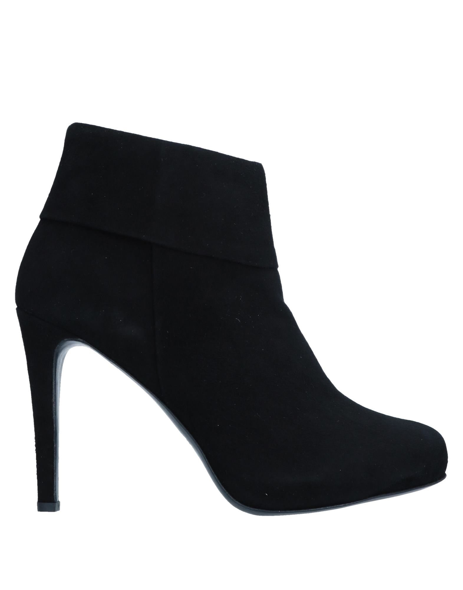 Gut tragenShoe um billige Schuhe zu tragenShoe Gut Bizz Paris Stiefelette Damen  11527473UL fc5278