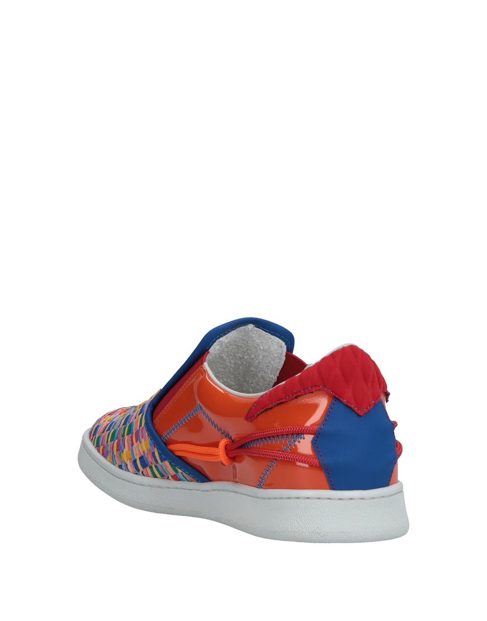 Rabatt echte Schuhe Herren L4k3 Sneakers Herren Schuhe  11527476GR 879ce4