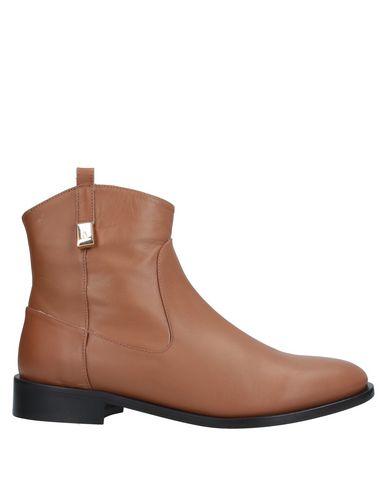 PATRIZIA PEPE - Ankle boot