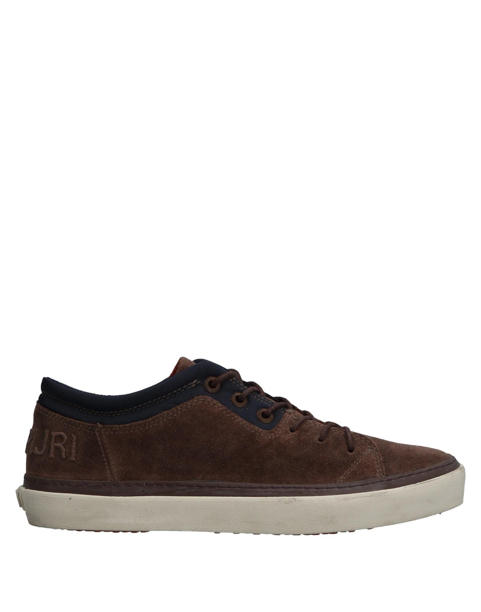 Moda Sneakers Napapijri Uomo - 11527486CN