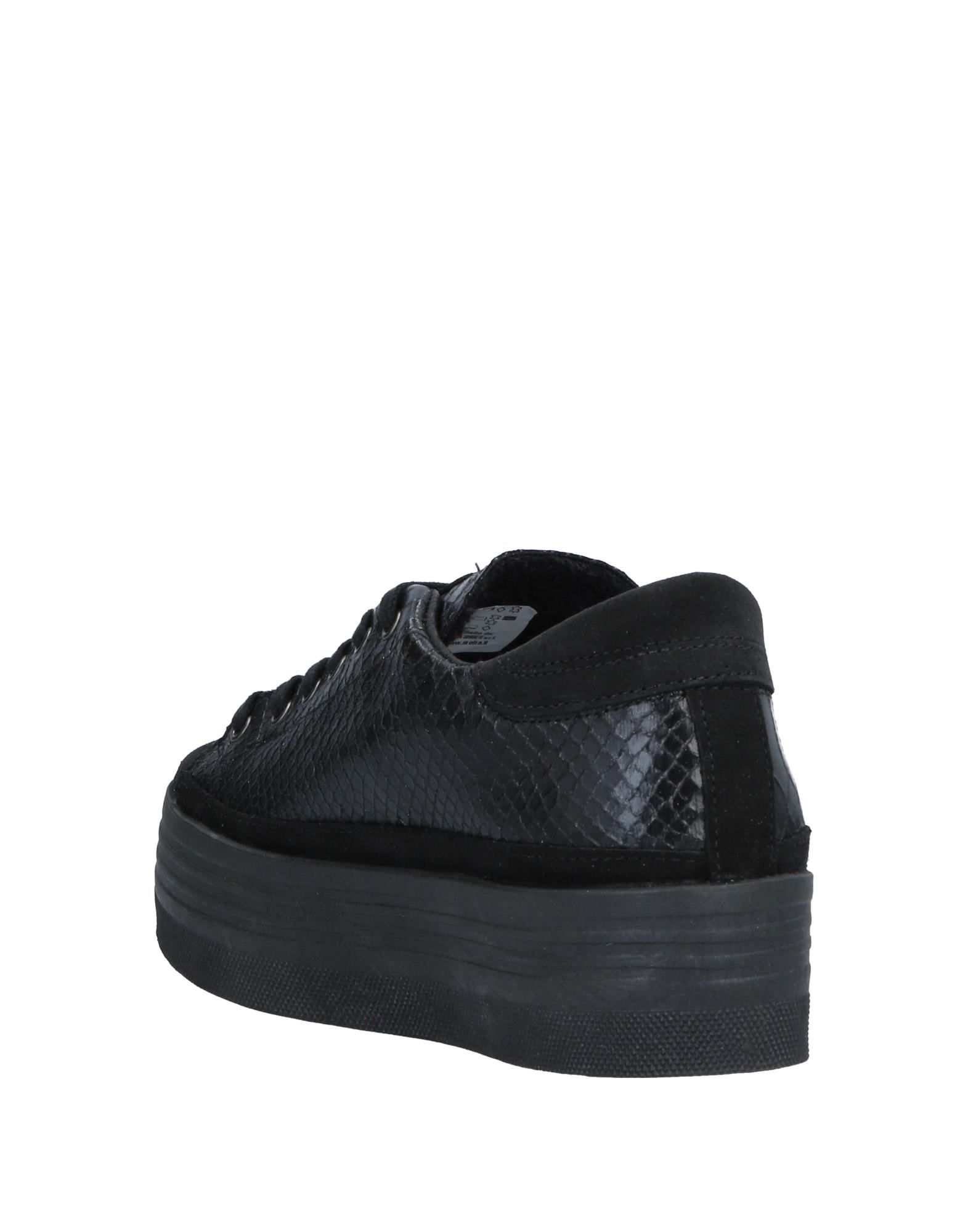 Beverly Hills Damen Polo Club Sneakers Damen Hills  11527489EB Heiße Schuhe 5e61bf