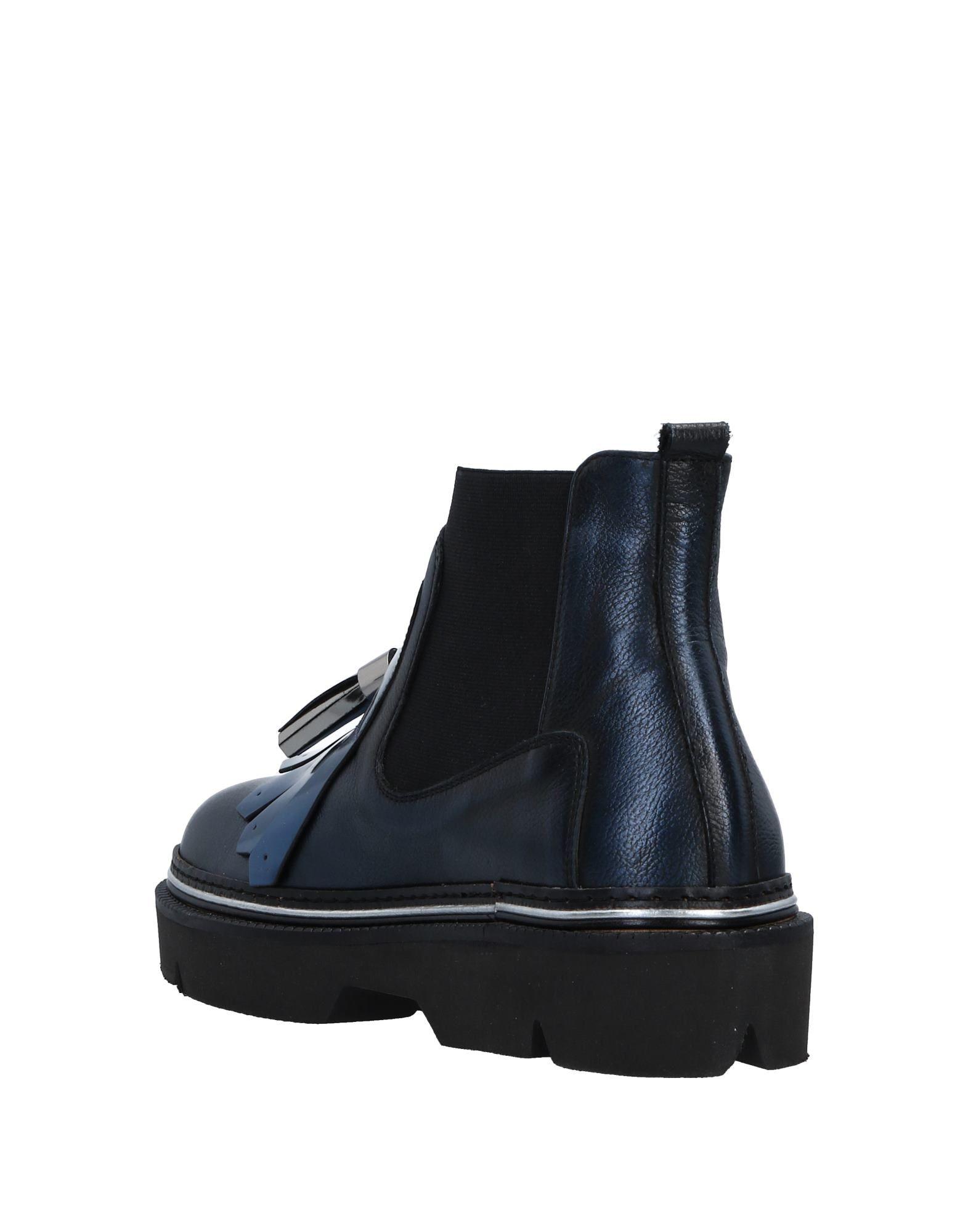 Gut um billige Schuhe zu tragenLocker 41 11527492FD Chelsea Boots Damen  11527492FD 41 5b7e37