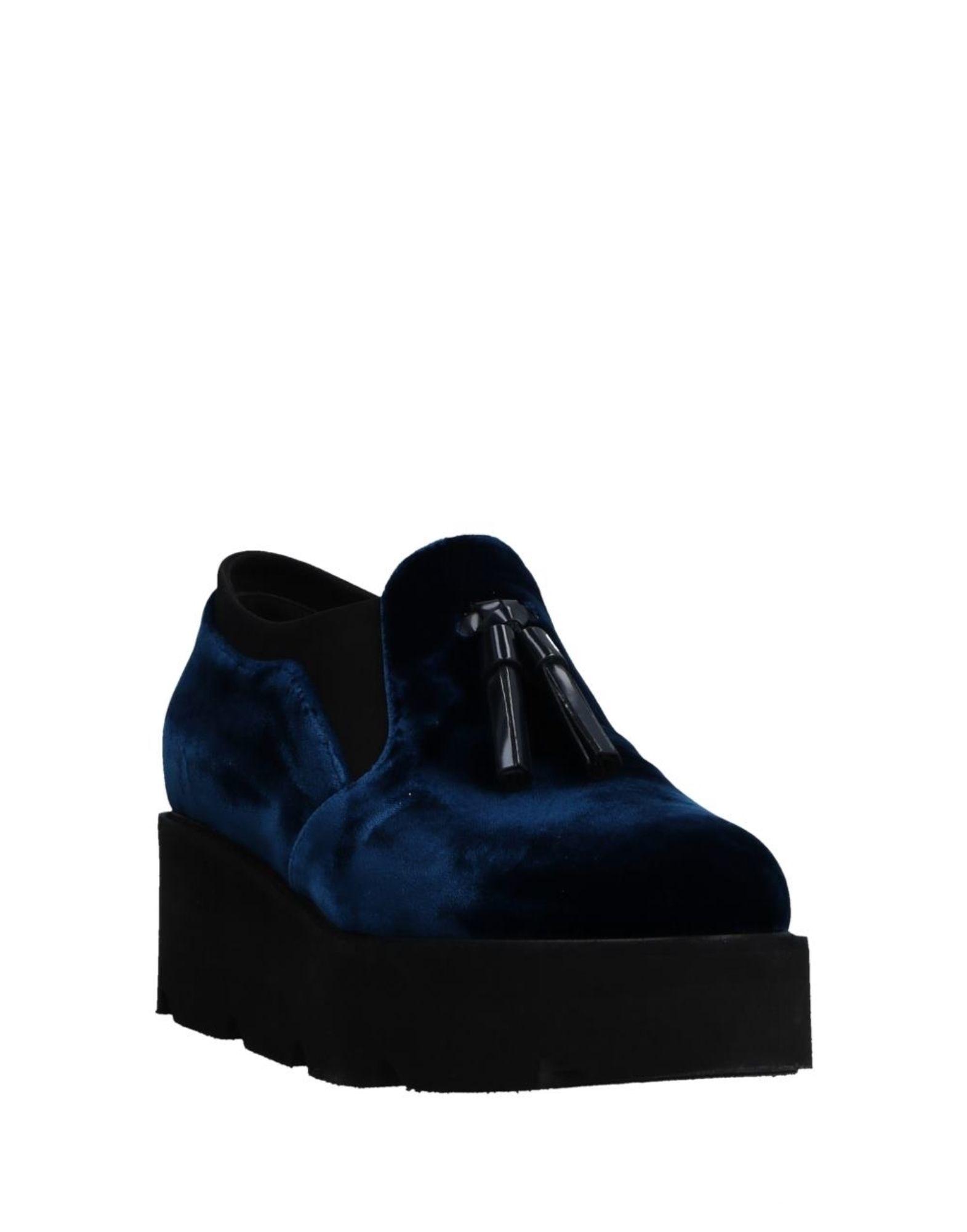 Gut um billige Schuhe Damen zu tragenSergio Cimadamore Mokassins Damen Schuhe  11527511RJ 53b6c2