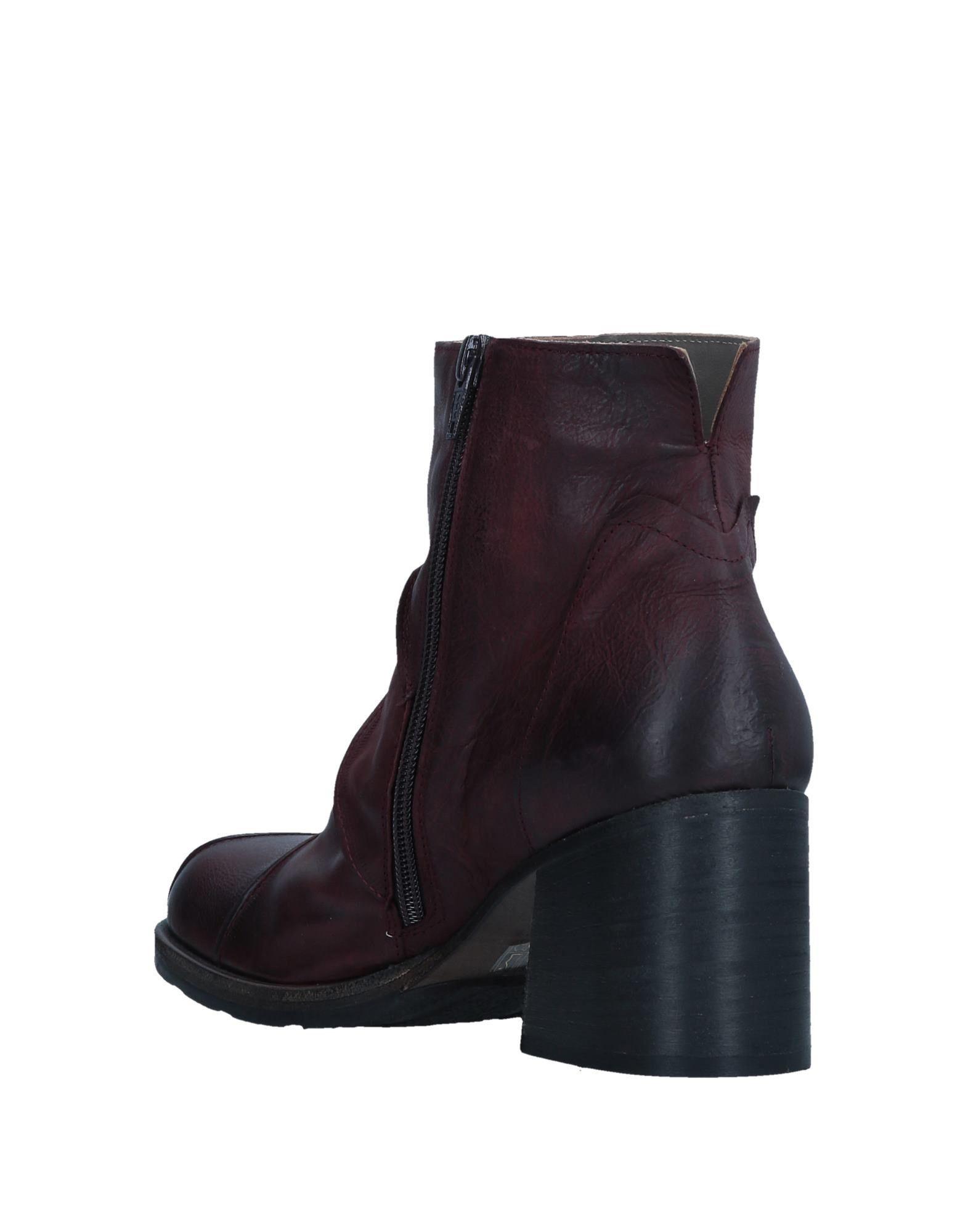 Rabatt Schuhe Ixos Stiefelette  Damen  Stiefelette 11527518SH 4ea906