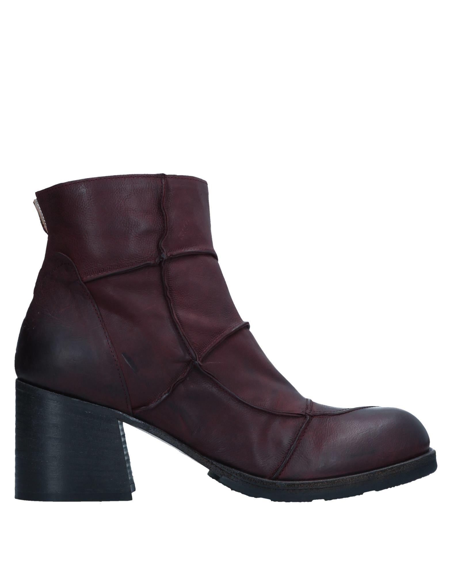Rabatt Schuhe Ixos Stiefelette Damen  11527518SH
