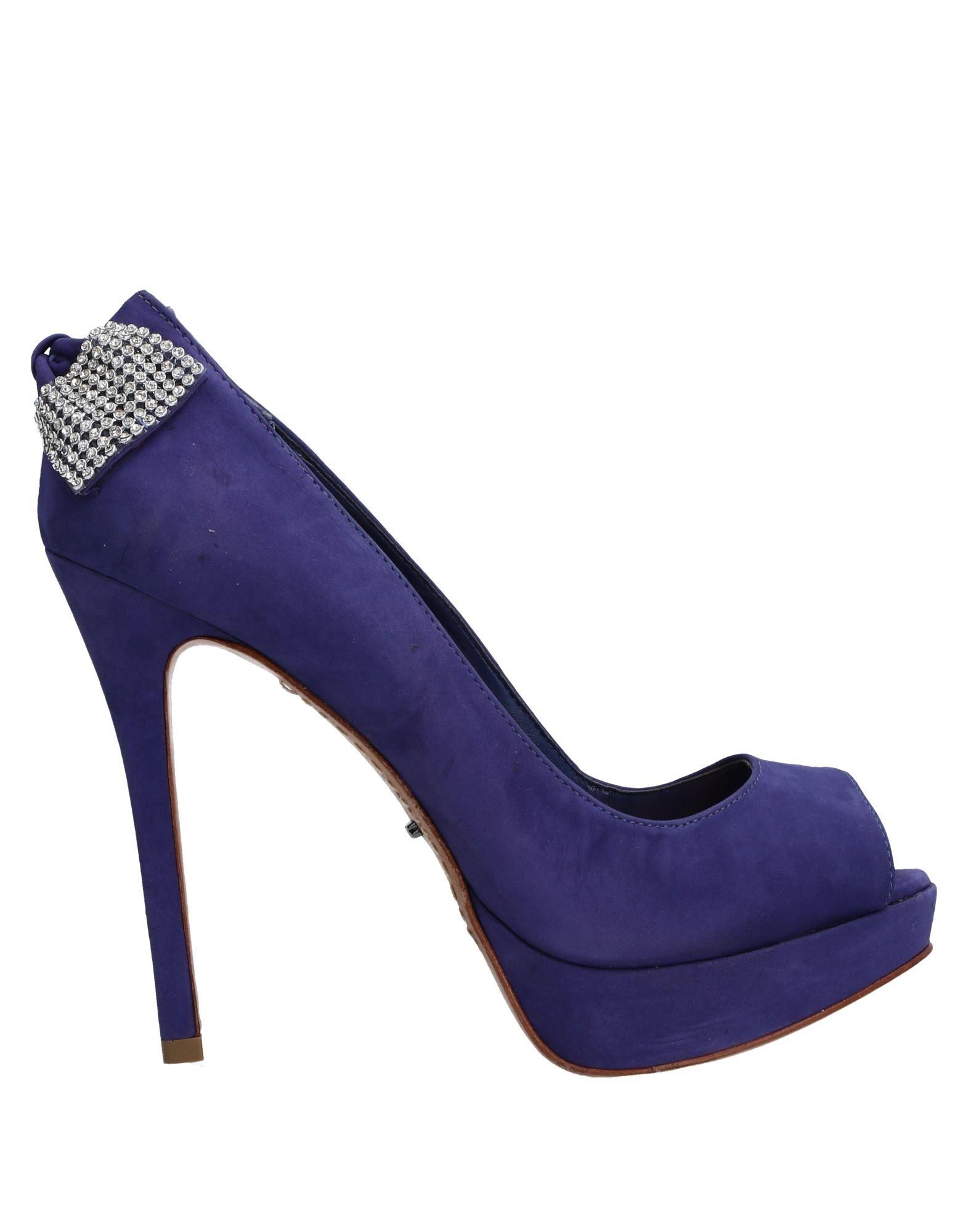 Schutz Gute Pumps Damen  11527526IG Gute Schutz Qualität beliebte Schuhe 482c4c