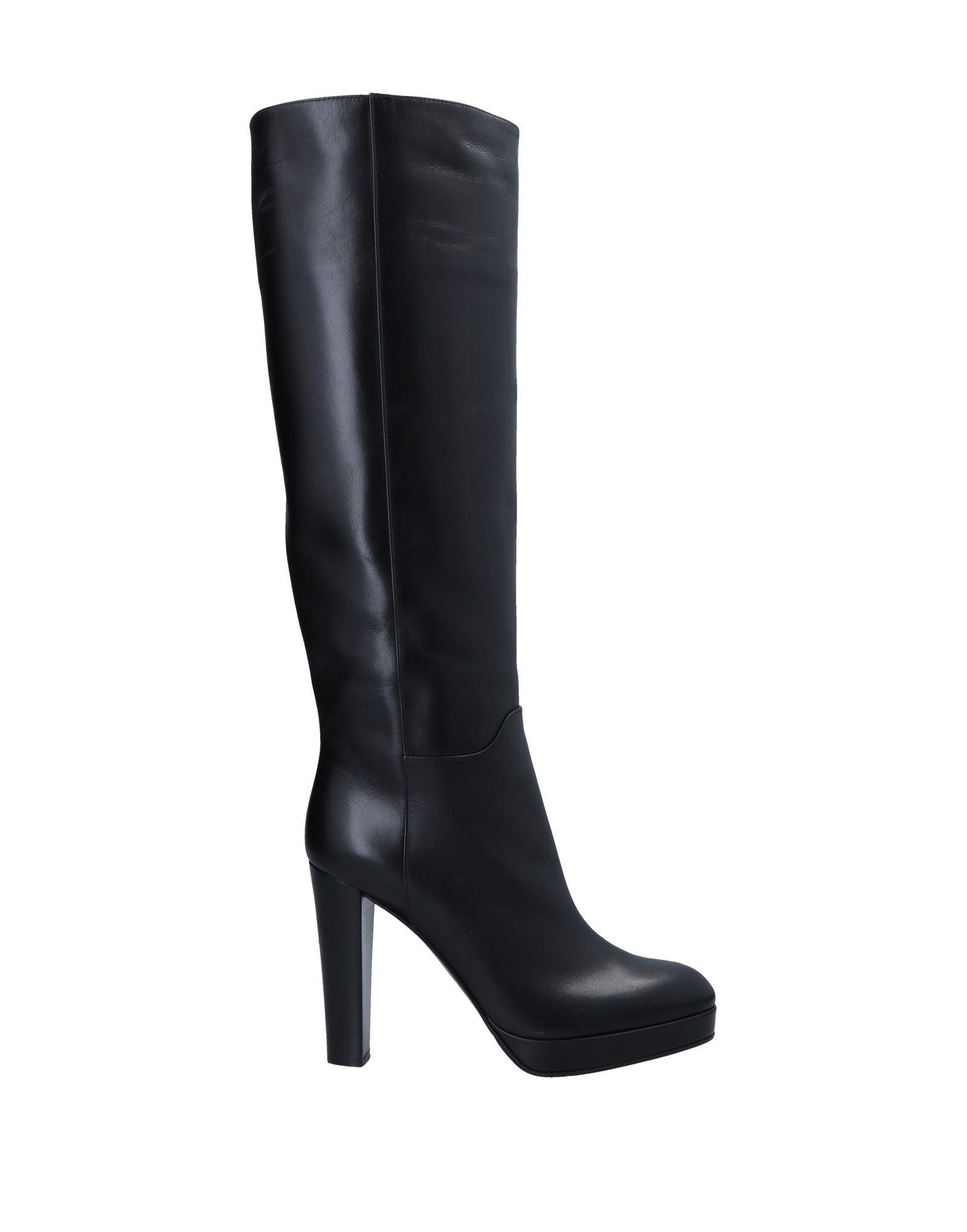Sergio Rossi Stiefel Damen  11527530JIGünstige gut aussehende Schuhe