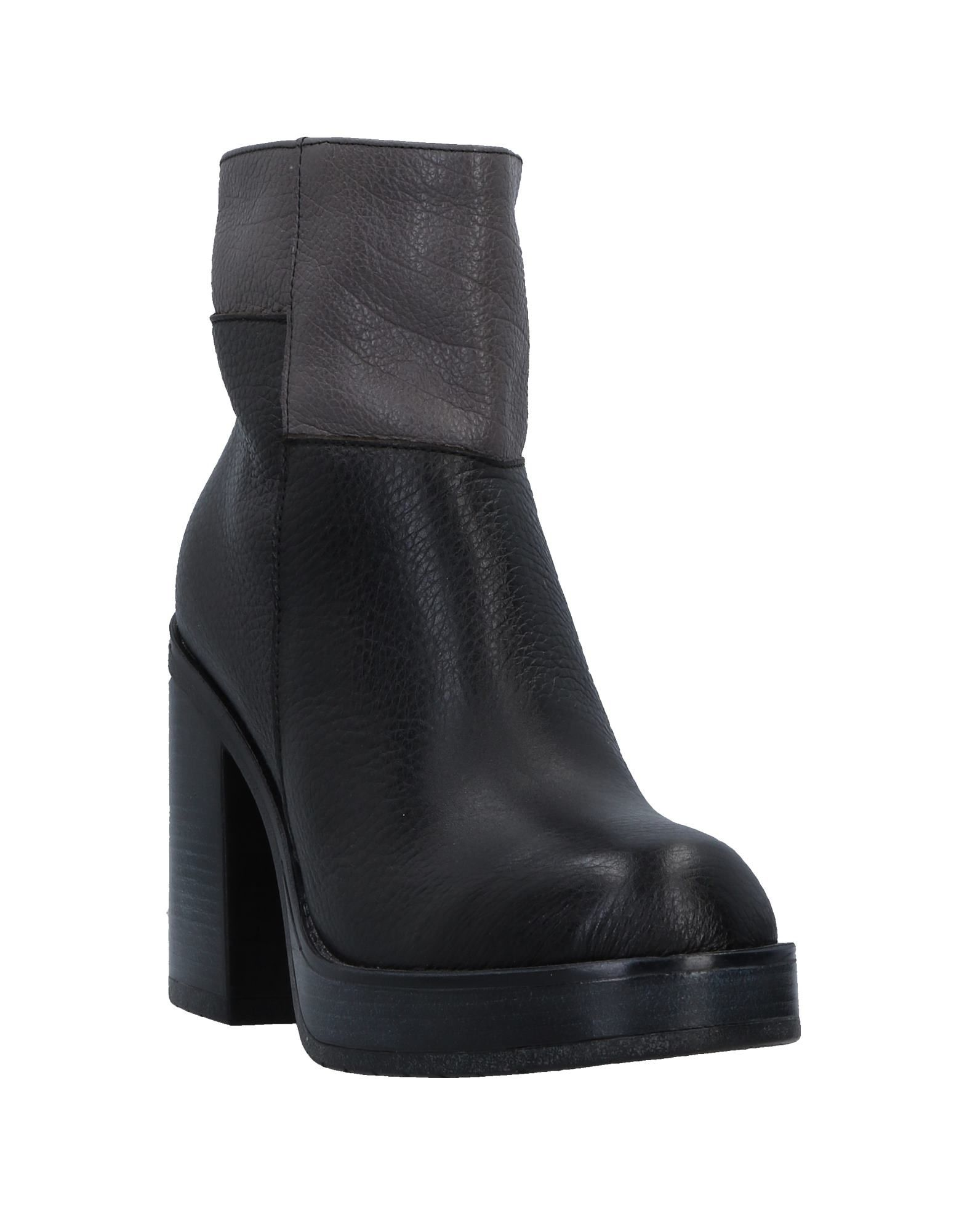 Noa A. Ankle Boot - Women online Noa A. Ankle Boots online Women on  United Kingdom - 11527539UK ef9ce7