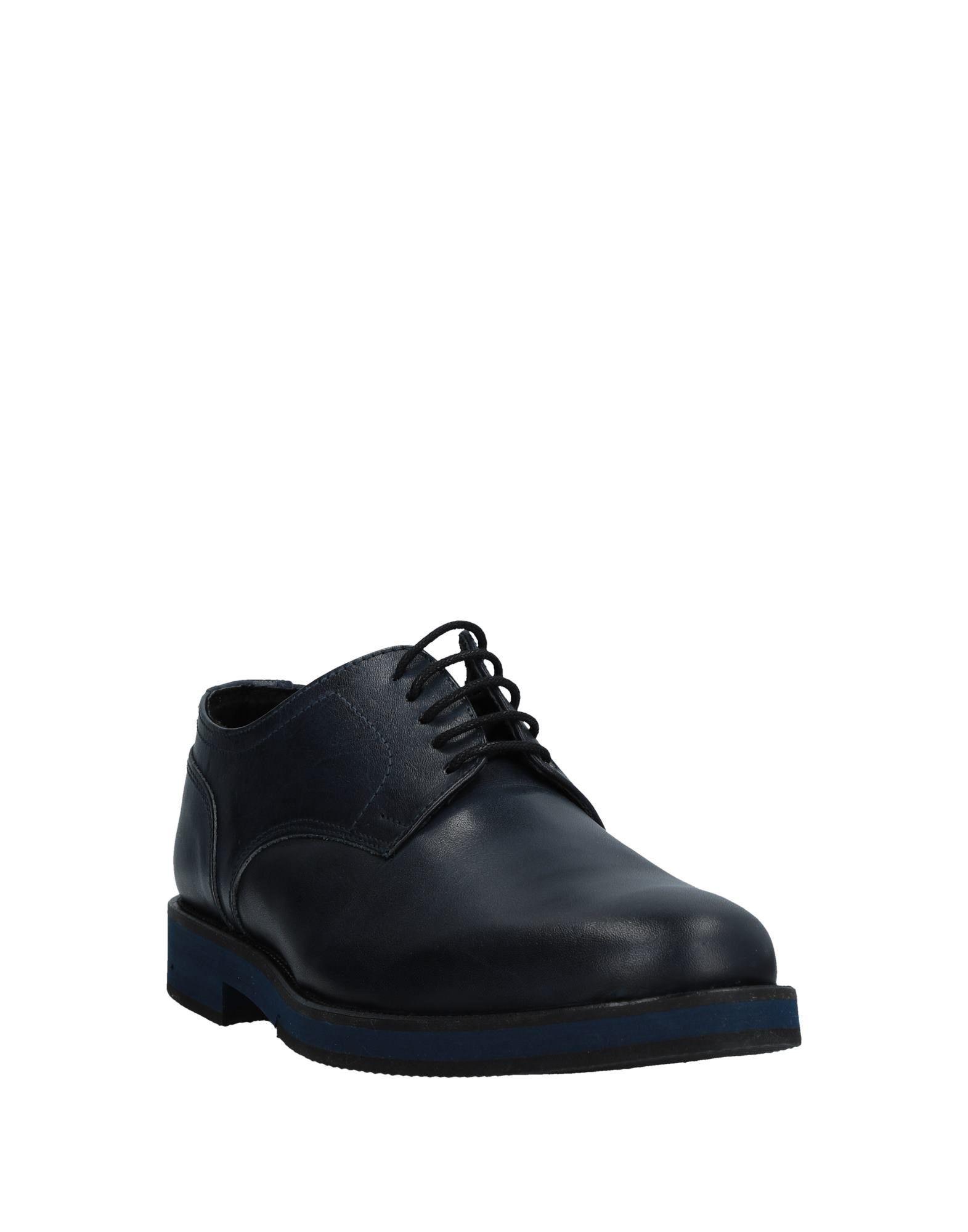 Rabatt echte Schuhe 11527543OU Drudd Schnürschuhe Herren  11527543OU Schuhe 7123cf