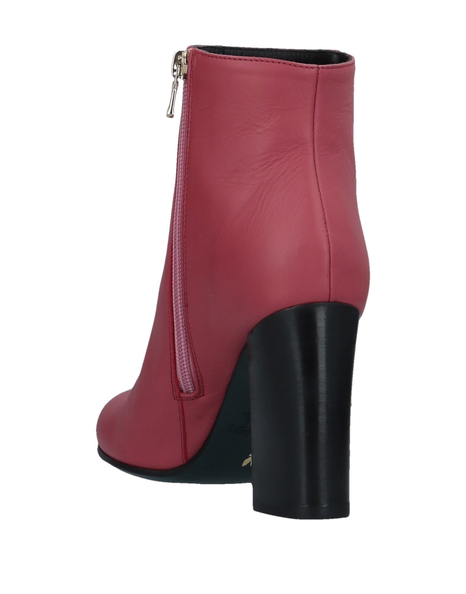 Stilvolle Pepe billige Schuhe Patrizia Pepe Stilvolle Stiefelette Damen  11527545FB 411d59