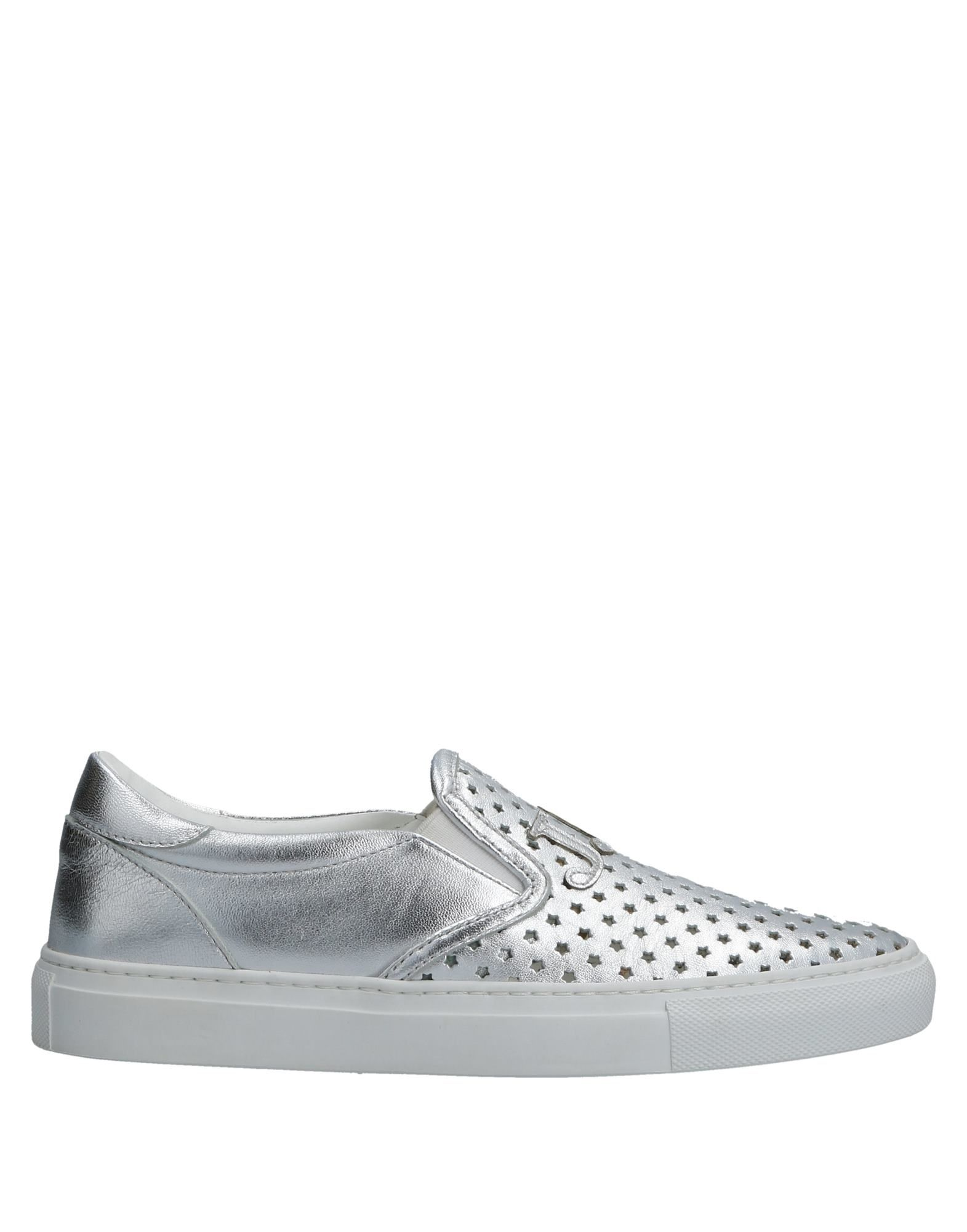 Stilvolle billige Schuhe John John John Galliano Sneakers Damen  11527551QL 4f88b0
