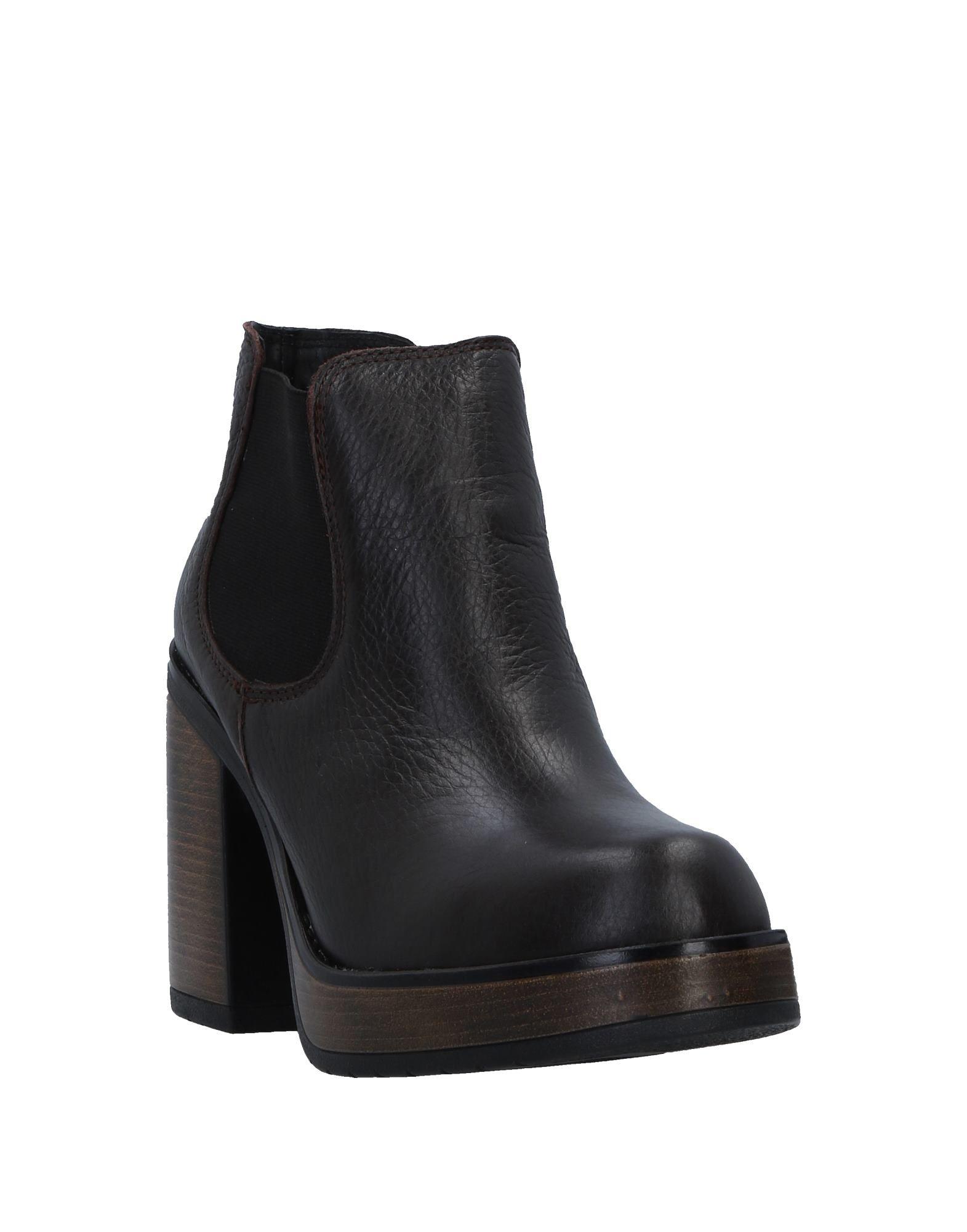 Noa A. Stiefelette Damen  beliebte 11527554XP Gute Qualität beliebte  Schuhe 11c6dd