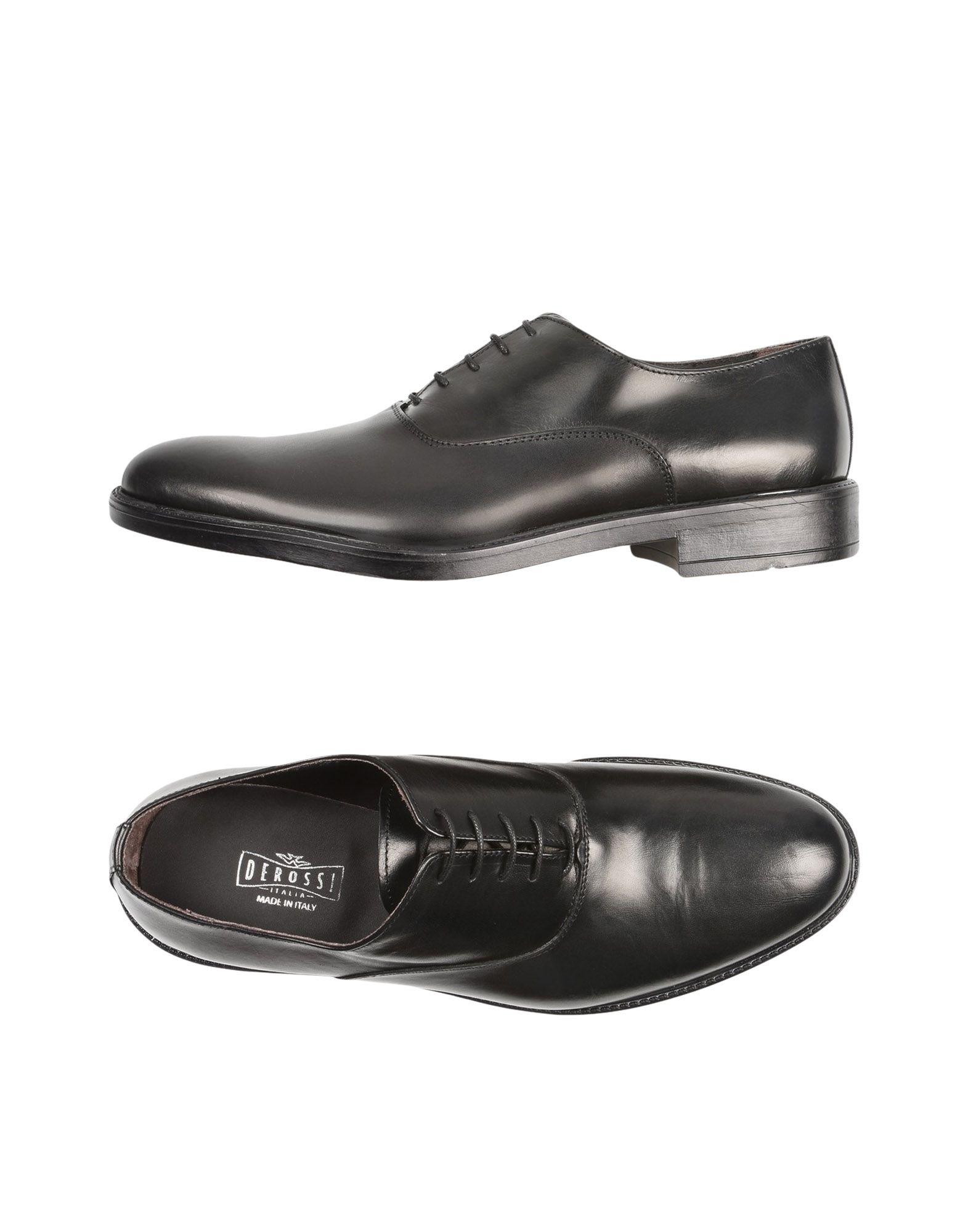 Stivali Givenchy Donna - 44694213VN Scarpe economiche e buone