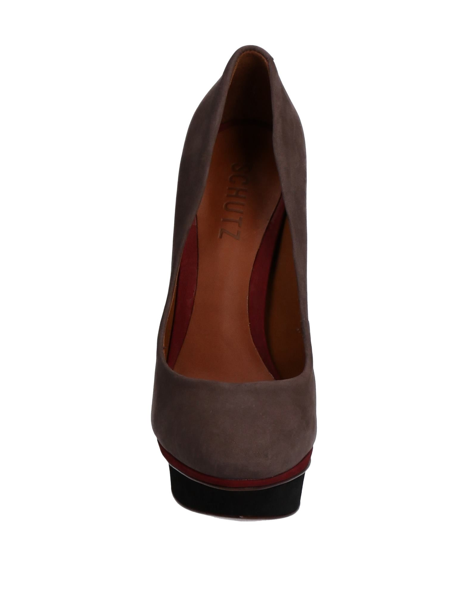 Schutz Gute Pumps Damen  11527560NR Gute Schutz Qualität beliebte Schuhe c745bd