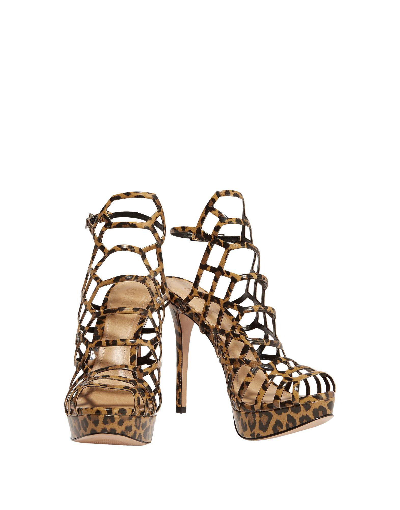 Moda Sandali Schutz Donna - 11527562UT