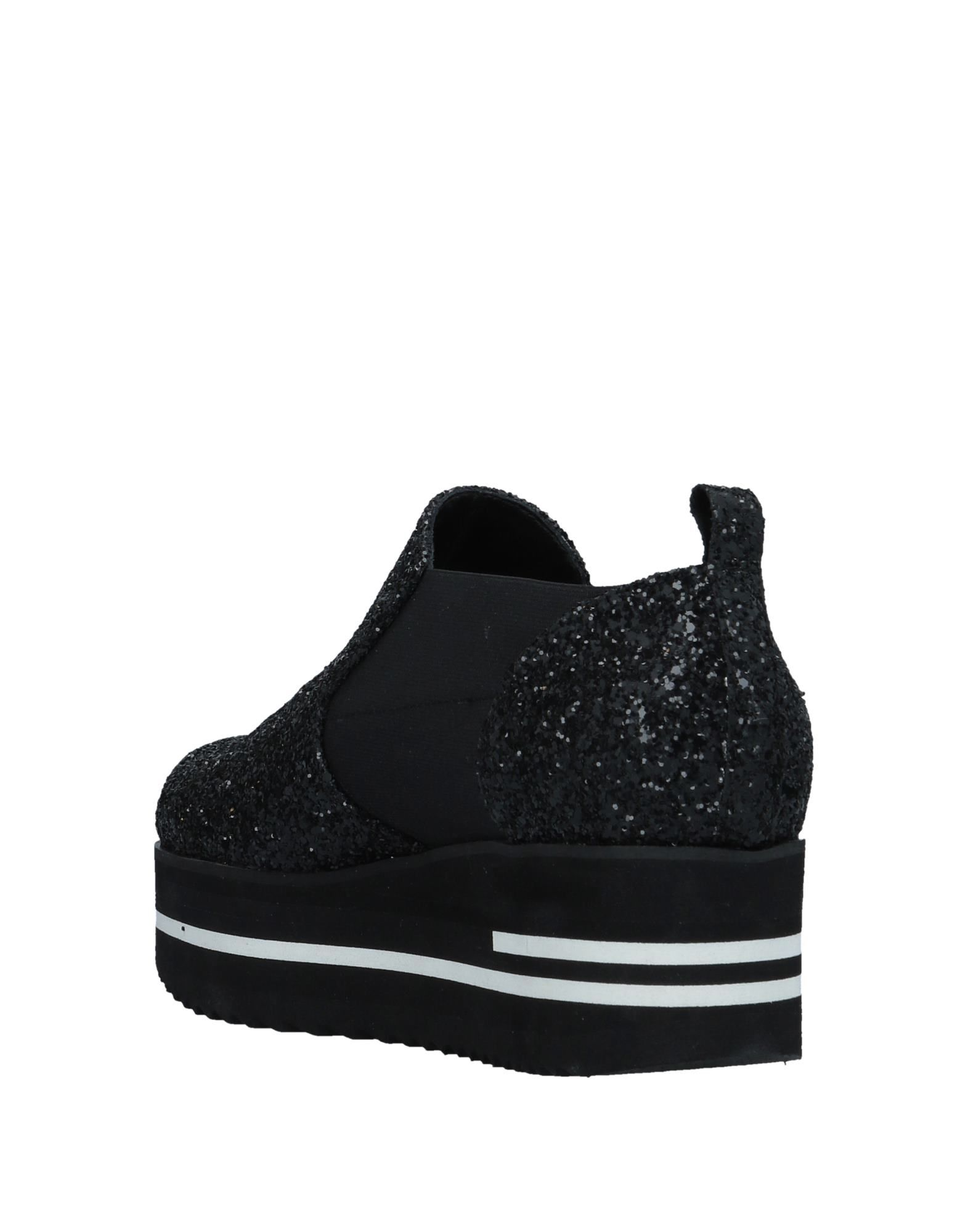Gut um Cimadamore billige Schuhe zu tragenSergio Cimadamore um Mokassins Damen  11527567ON 22c393