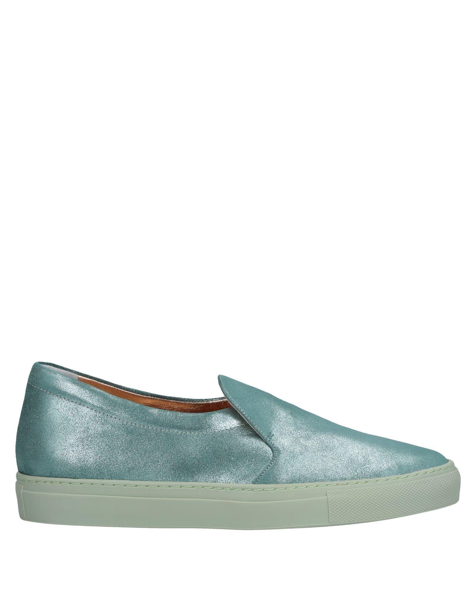 Stilvolle billige Schuhe Rodo Sneakers Damen  11527574ED
