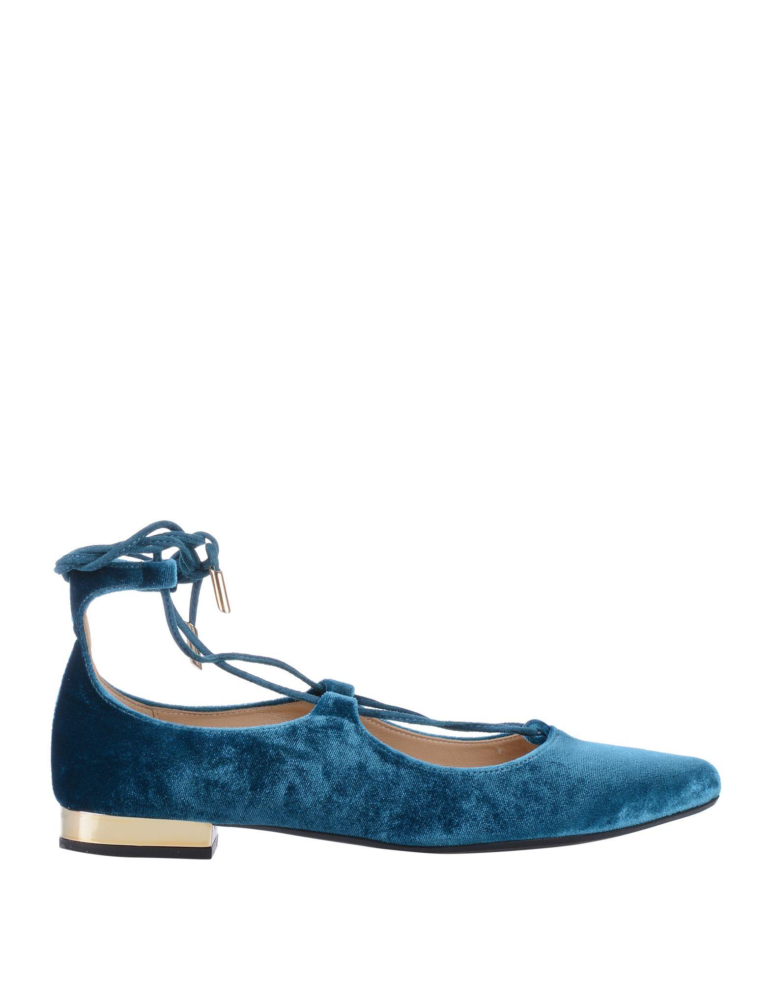 Lea-Gu Ballet Ballet Flats - Women Lea-Gu Ballet Ballet Flats online on  Australia - 11527579VS ea1047