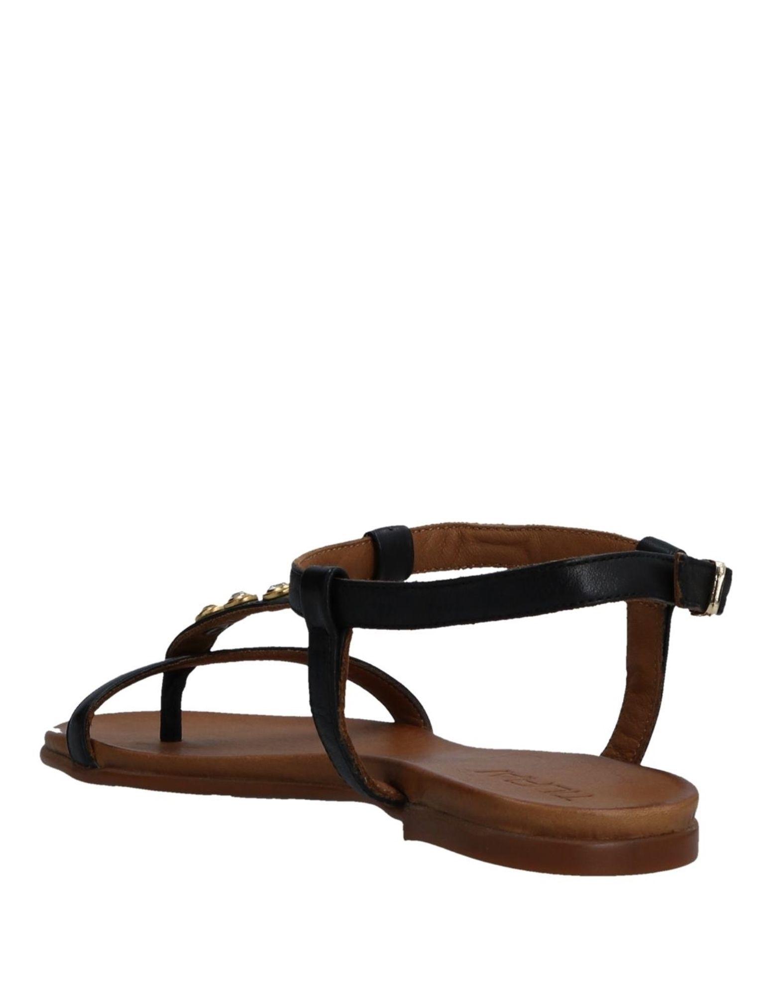 Tiurai Gute Dianetten Damen  11527588JW Gute Tiurai Qualität beliebte Schuhe 97a0c4