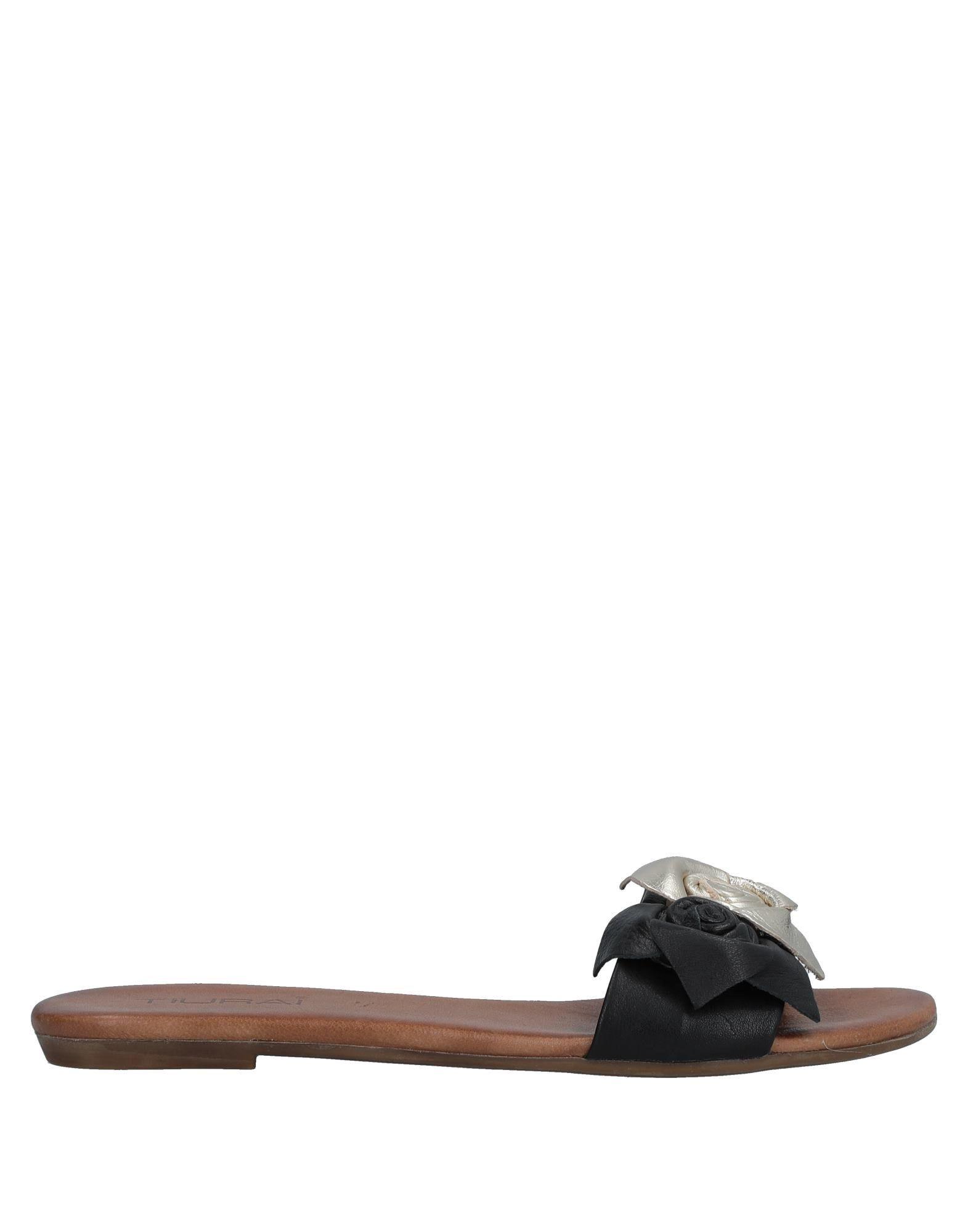 Stringate Tsd12 Donna - scarpe 11456328QW Nuove offerte e scarpe - comode 57bc8a