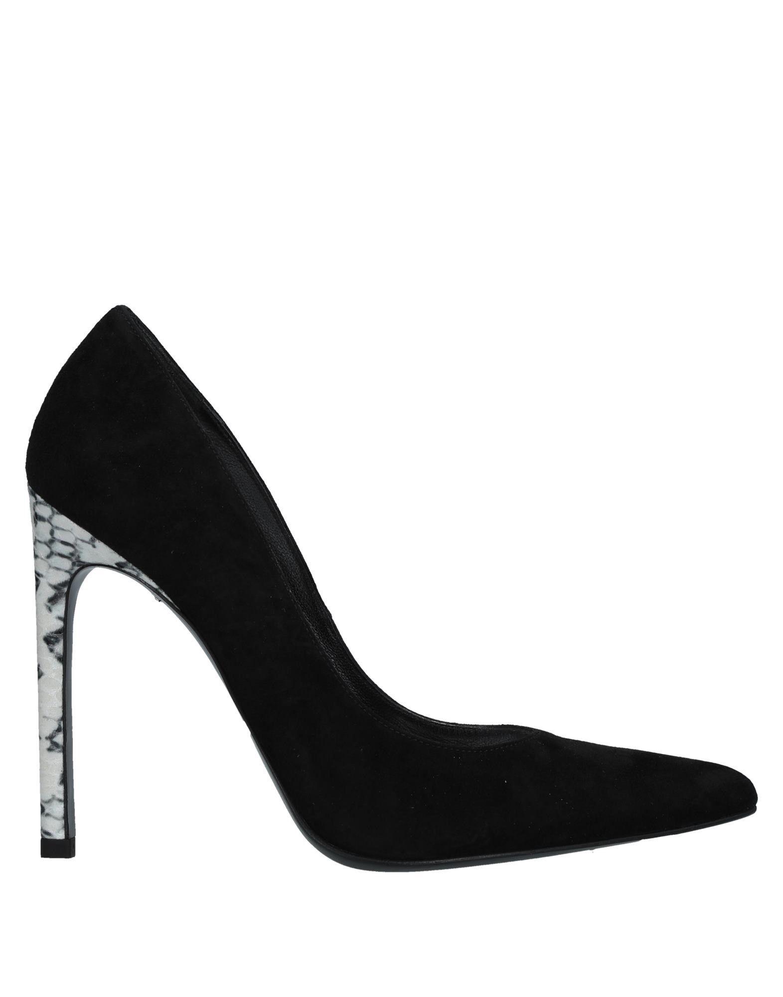 Stuart Weitzman Pumps Damen  11527595QJGut aussehende strapazierfähige Schuhe