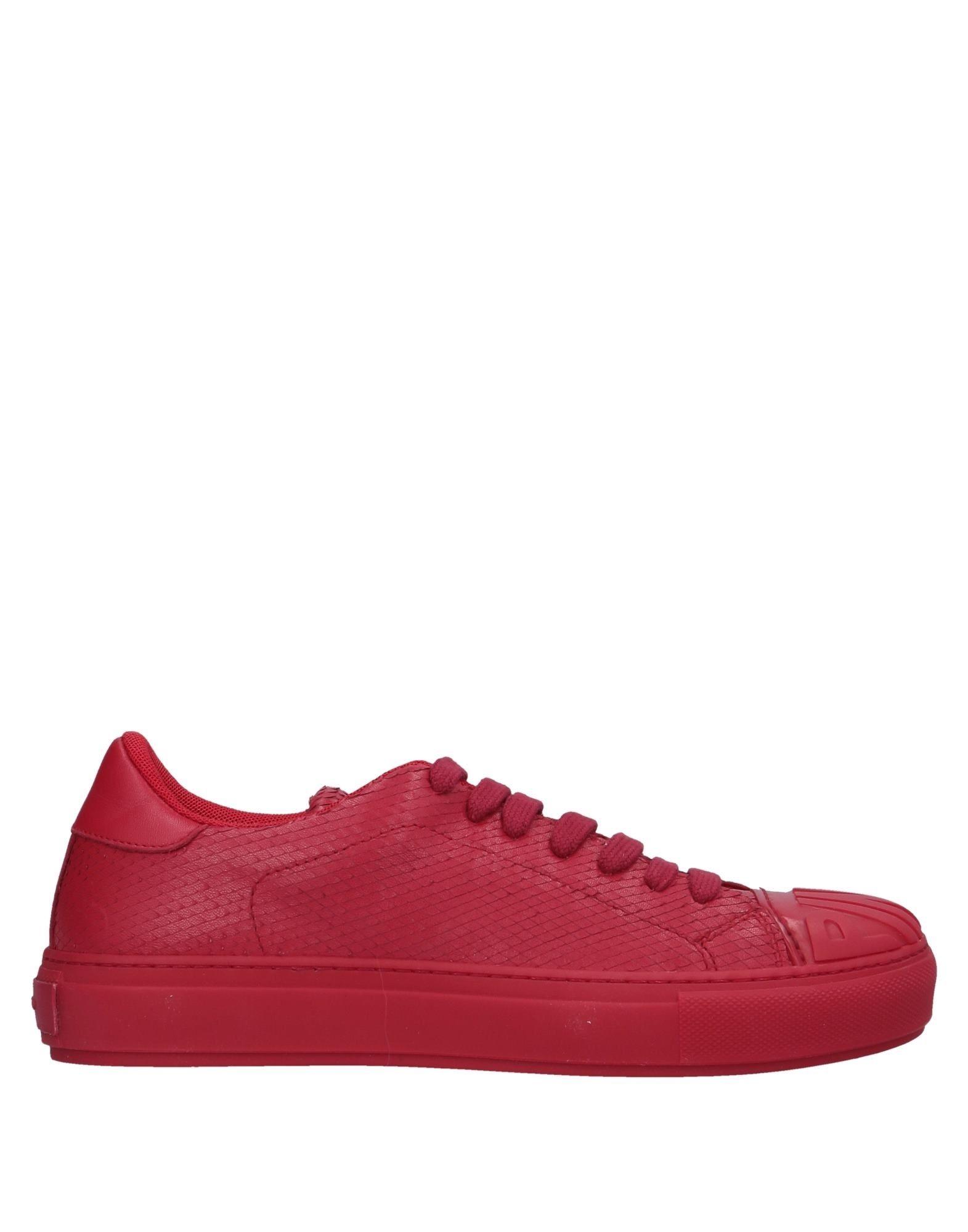 Gut um billige Schuhe zu tragenPinko Sneakers Damen  11527599LI