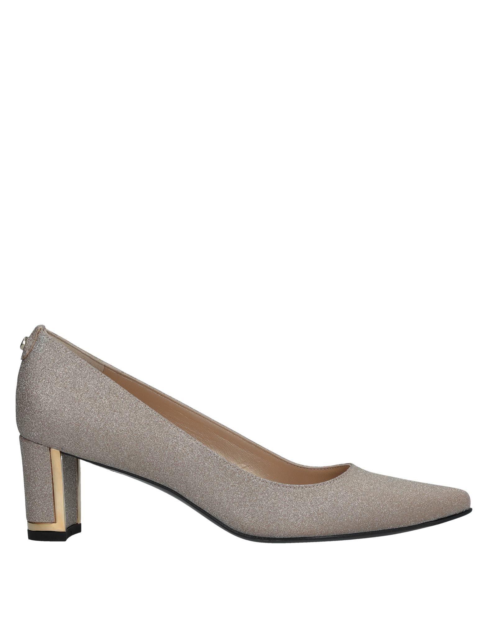Sneakers Diadora Uomo - 11331328HW Scarpe economiche e buone