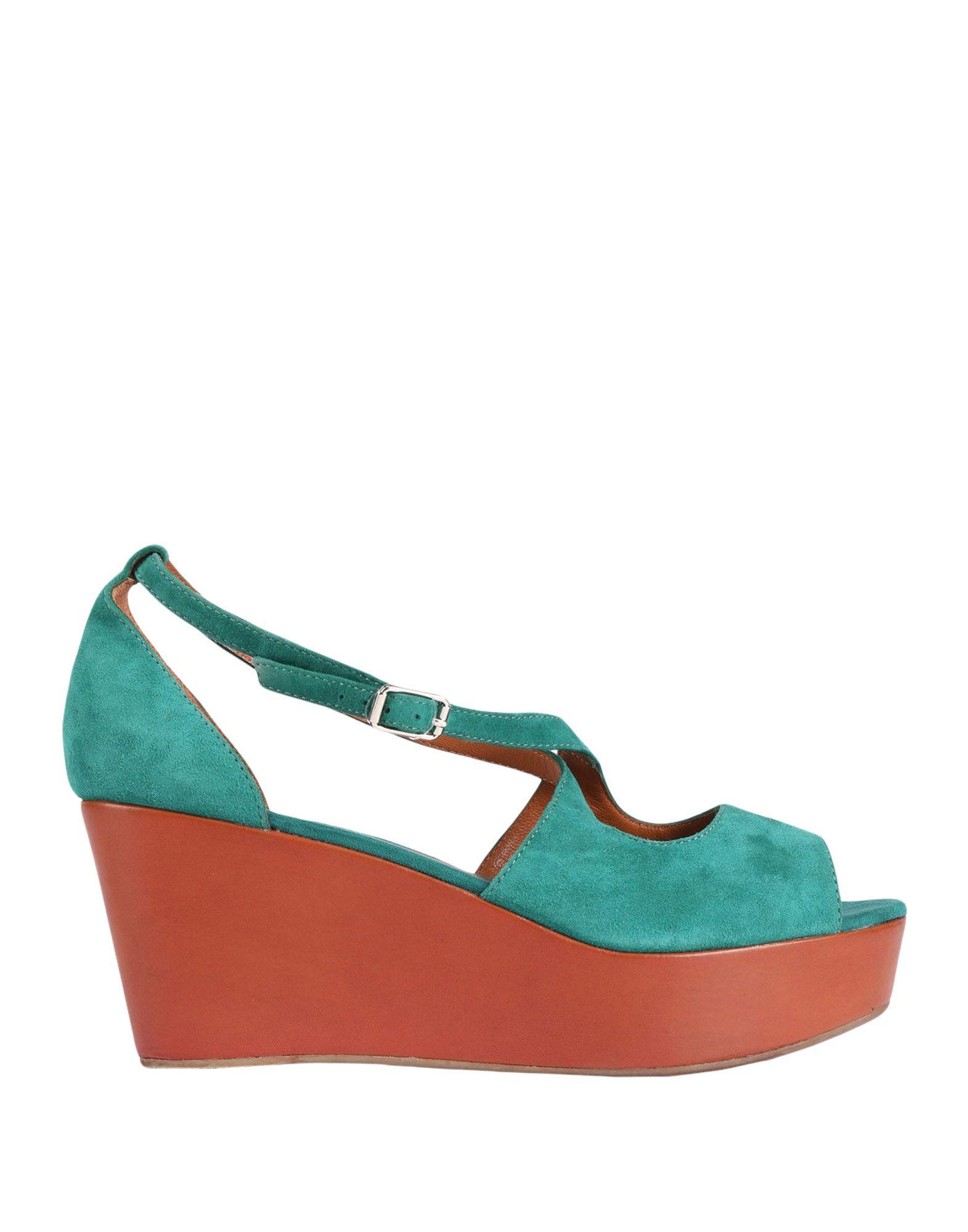 Bruno Premi Sandalen Damen  11527606RW Gute Qualität beliebte Schuhe