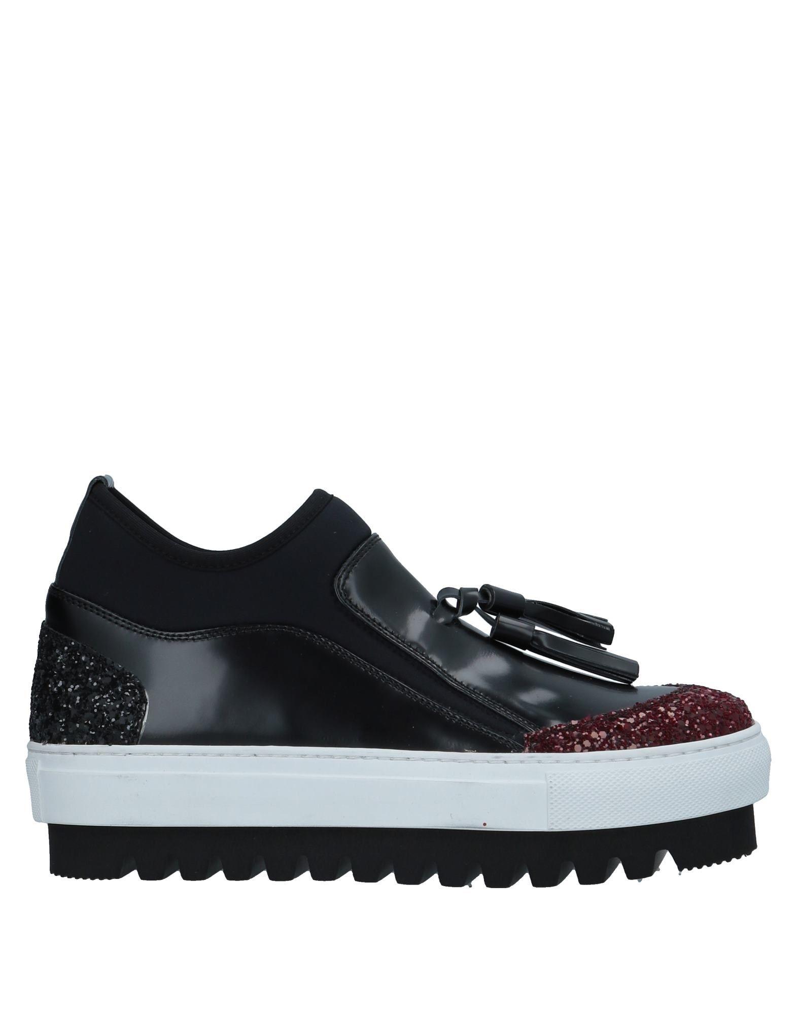 Gut um 41 billige Schuhe zu tragenLocker 41 um Sneakers Damen  11527612XS 0b2a1e