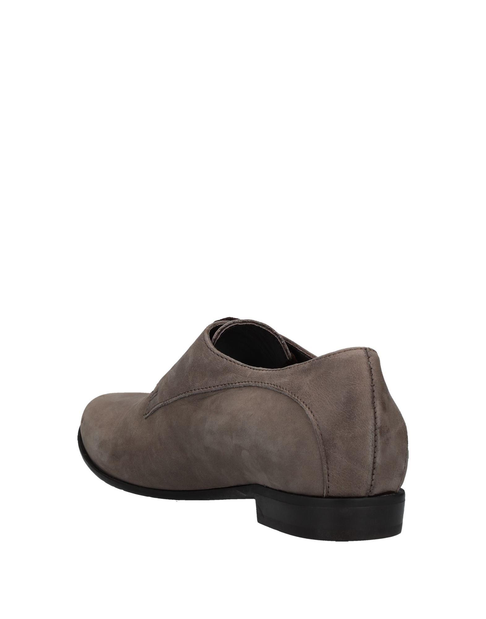 Sgn Giancarlo Paoli Qualität Schnürschuhe Damen 11527613HU Gute Qualität Paoli beliebte Schuhe 9e5cc8