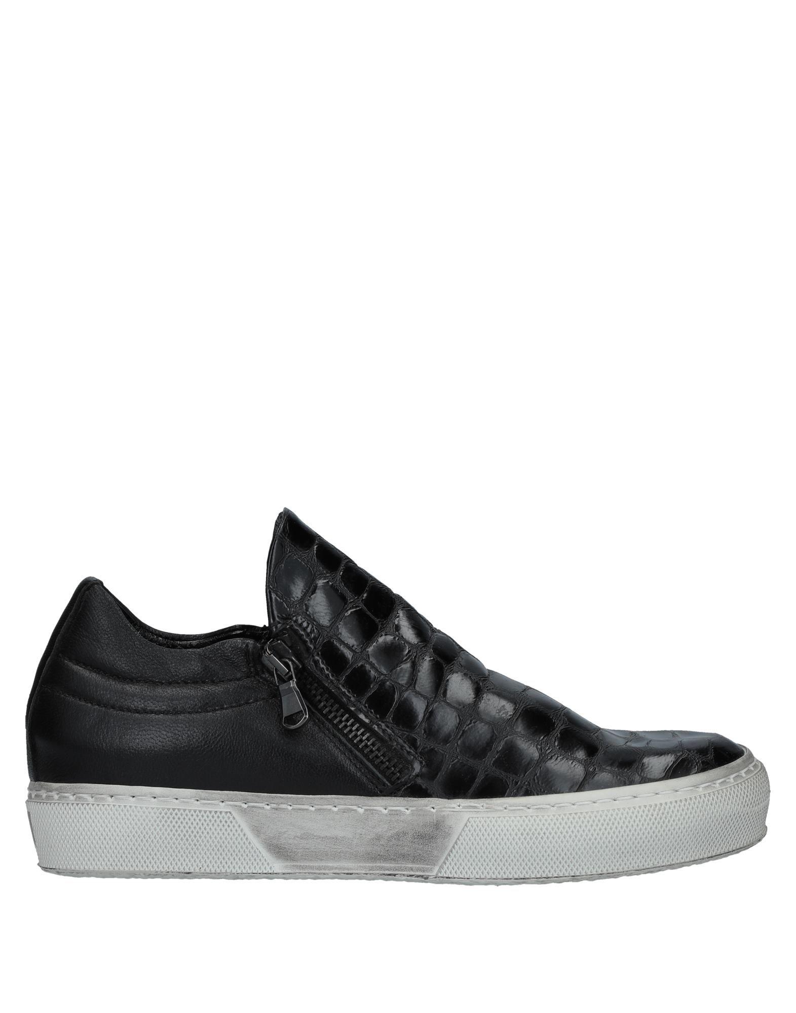 Asylum Sneakers Damen  11527621OX Gute Qualität beliebte Schuhe
