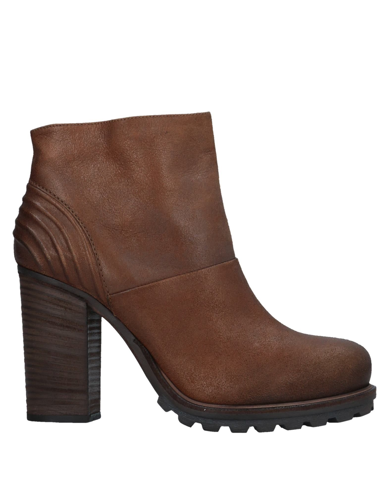 Vic Ankle Boot - Women Vic Ankle Boots online 11527627PG on  Australia - 11527627PG online 46d9e5