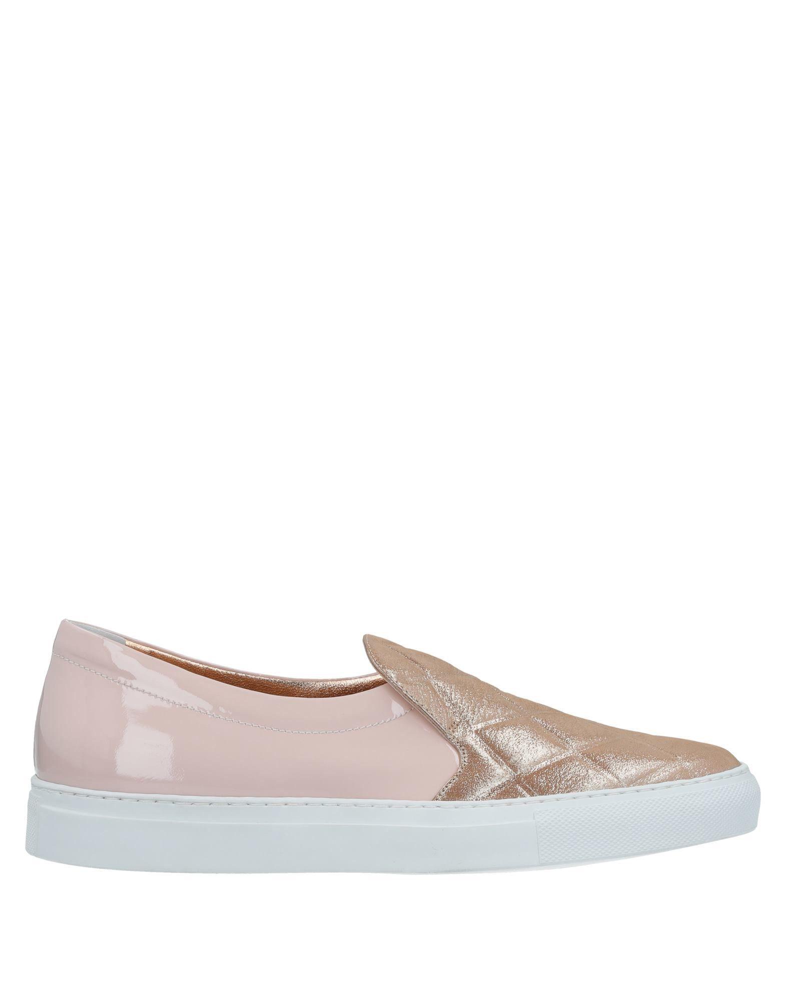 Rodo Sneakers Damen  11527632NHGut aussehende strapazierfähige Schuhe