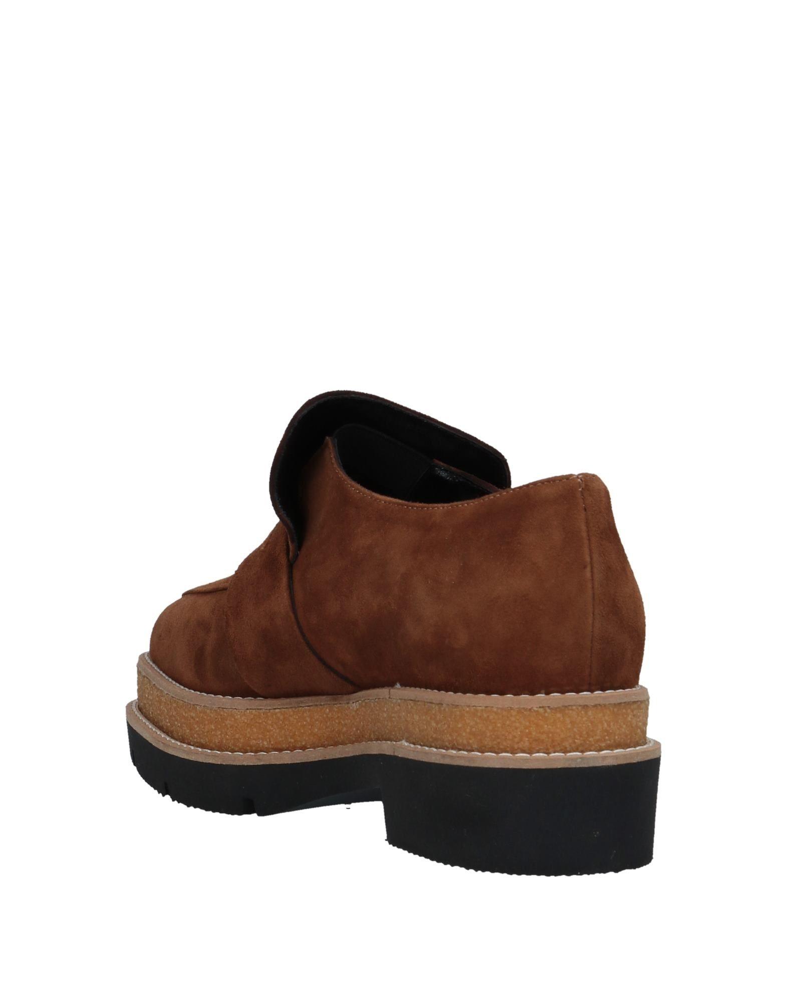 Gut um billige Schuhe  zu tragenSergio Cimadamore Mokassins Damen  Schuhe 11527634OQ 75184f