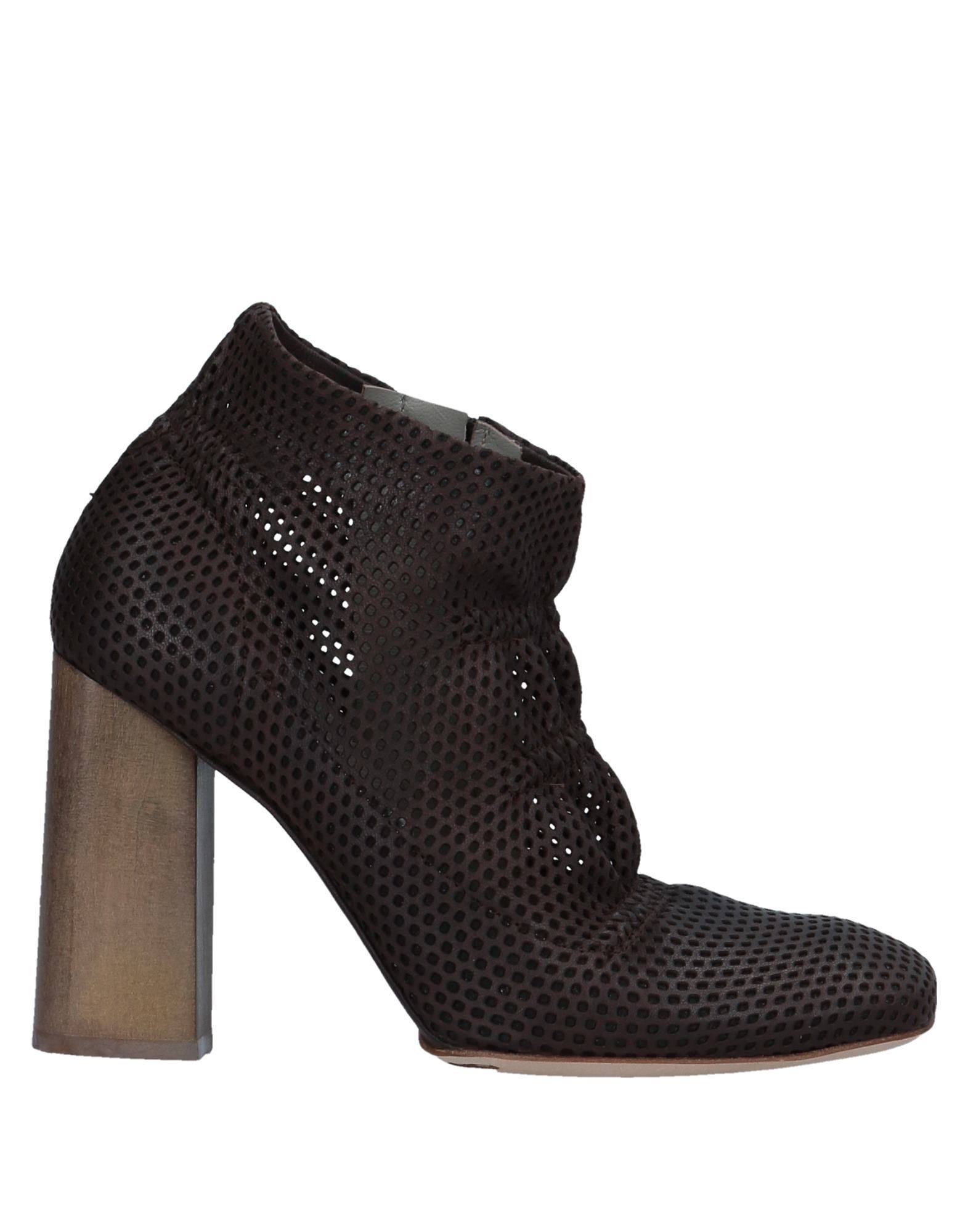 Ixos Ankle Boot - Women on Ixos Ankle Boots online on Women  United Kingdom - 11527638MB f3aed1