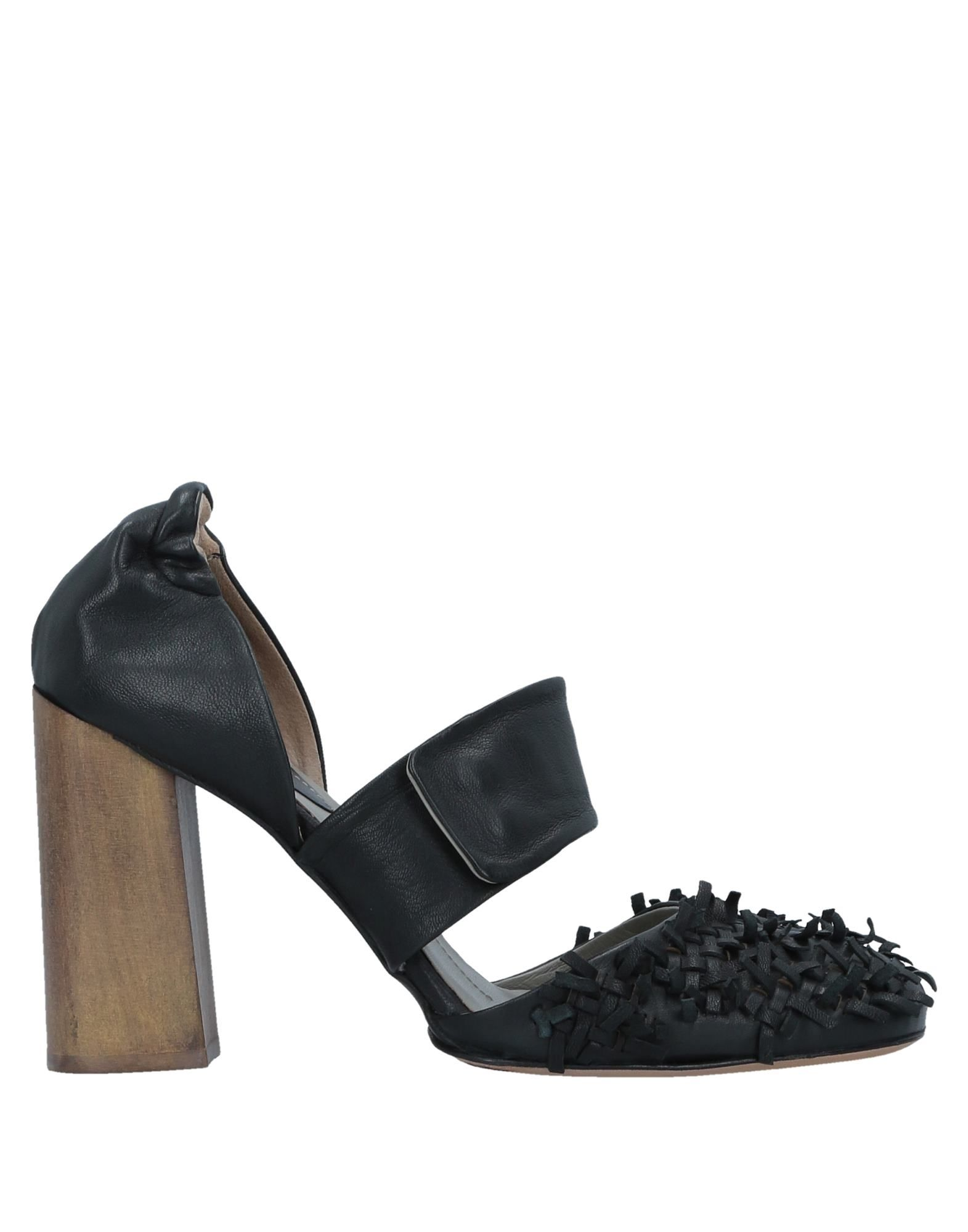 Stilvolle billige Schuhe Ixos  Pumps Damen  Ixos 11527642QQ 4a158b
