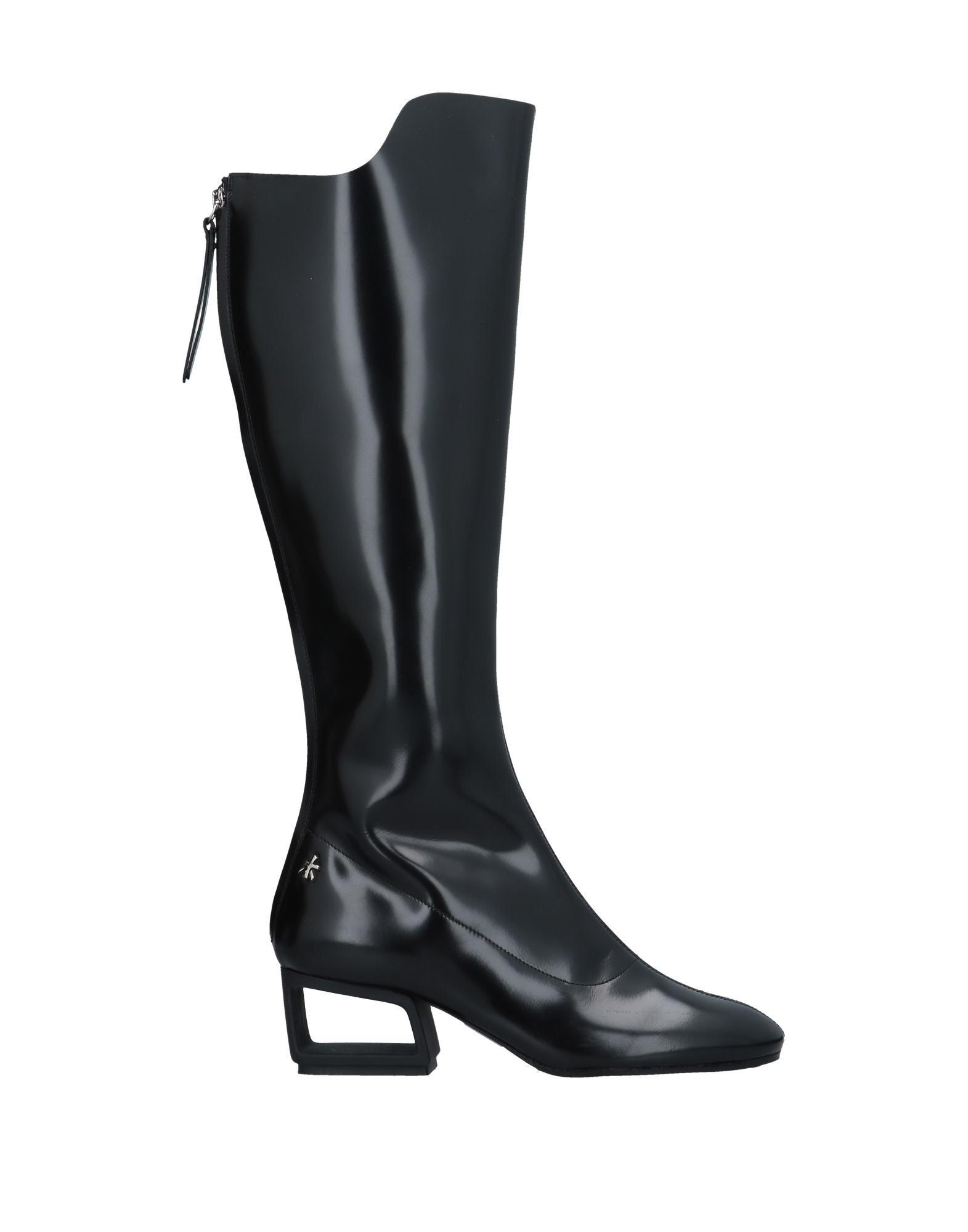 Stivali Premiata Donna - 11527649AV Scarpe economiche e buone