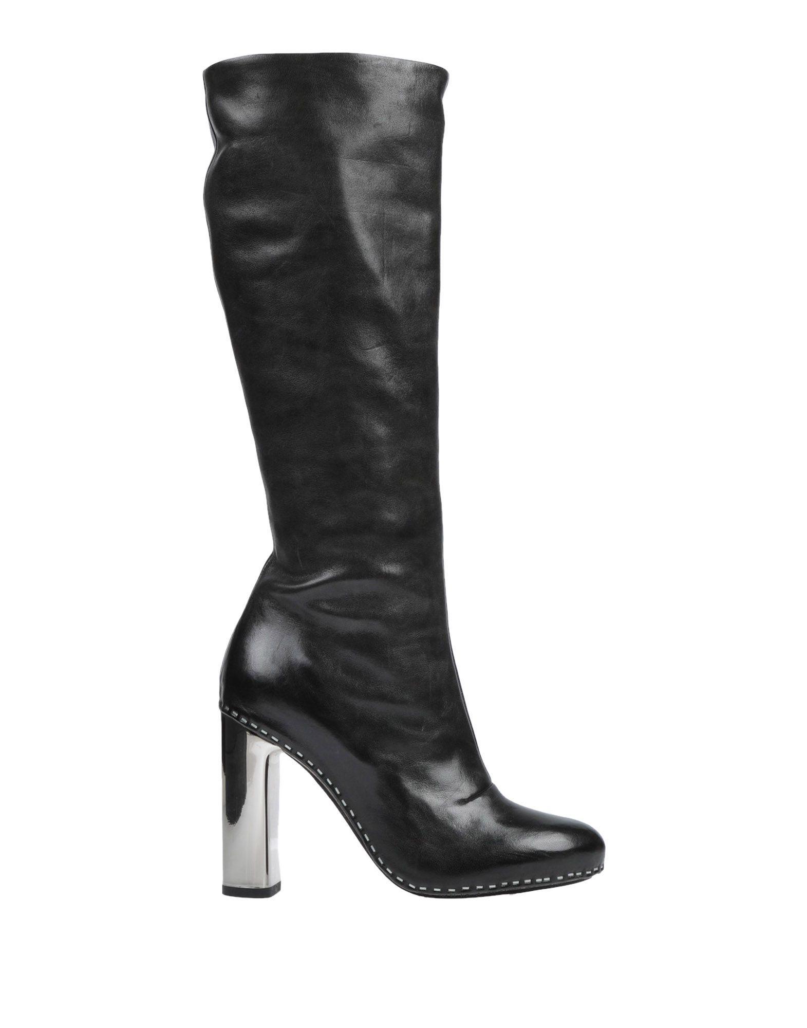 Premiata Boots online - Women Premiata Boots online Boots on  Australia - 11527657AH e20ef7