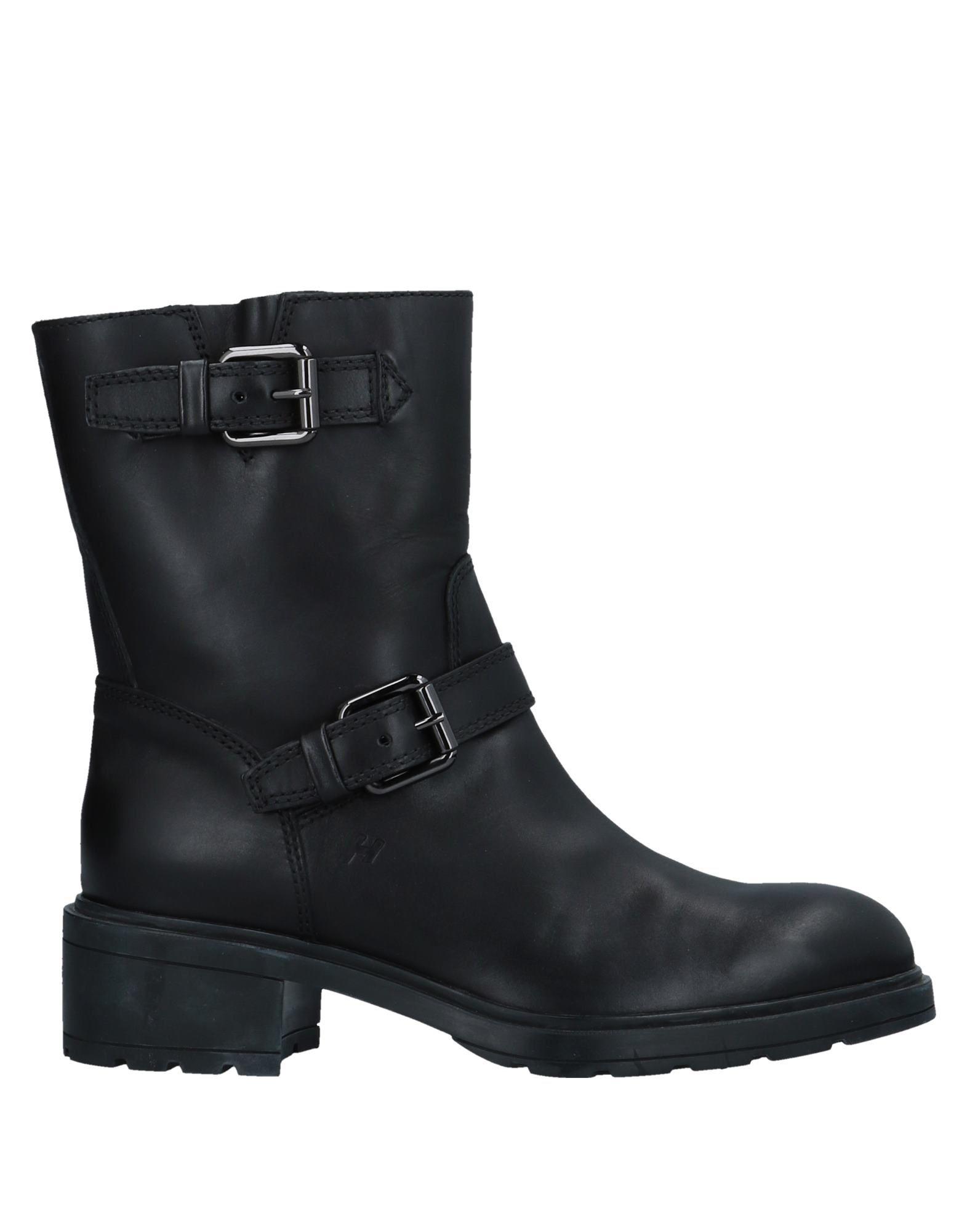 Sneakers Stemar Uomo - 11489610IA Scarpe economiche e buone