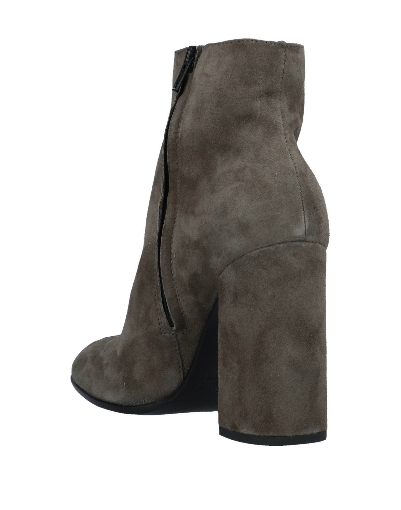 Janet & & & Janet Ankle Boot - Women Janet & Janet Ankle Boots online on  United Kingdom - 11527664UG 56834f