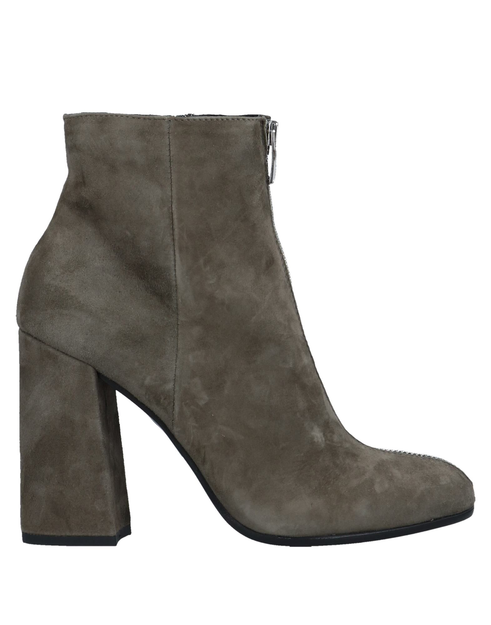Janet & Janet Ankle Boot - Ankle Women Janet & Janet Ankle - Boots online on  United Kingdom - 11527664UG 222209