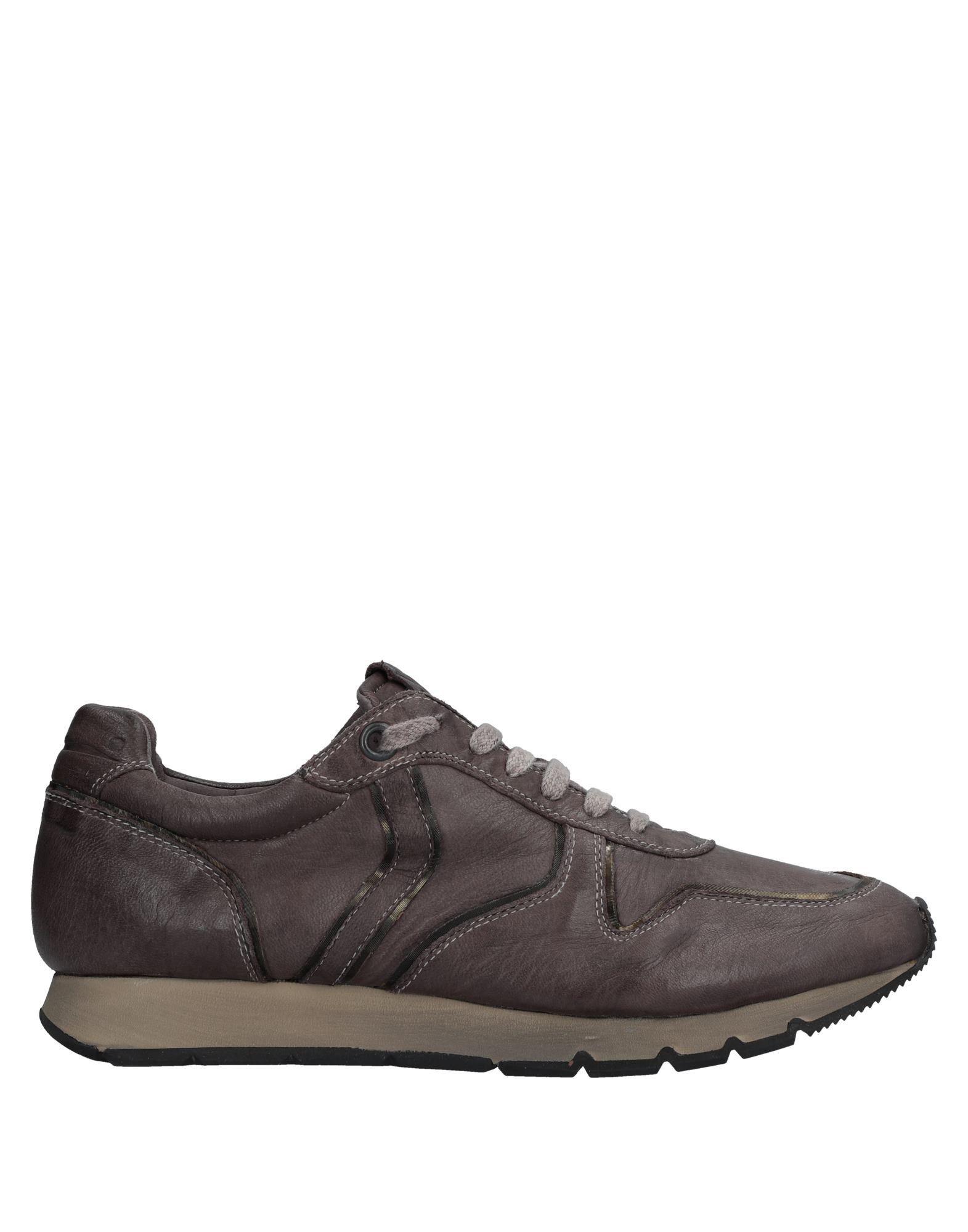 Voile Blanche Sneakers Qualität Herren  11527671RM Gute Qualität Sneakers beliebte Schuhe ec8f8c