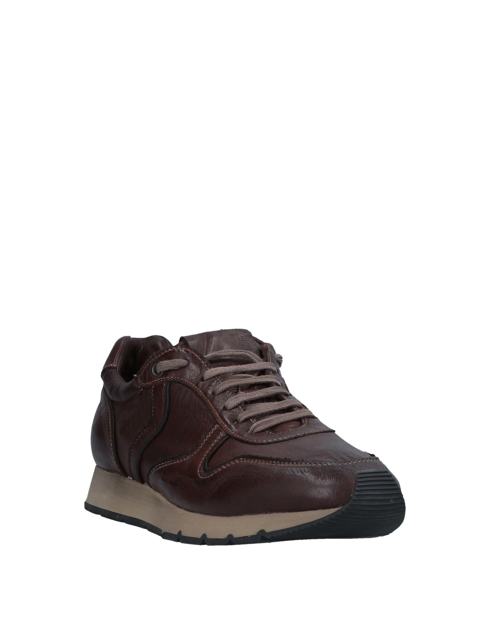 Voile Blanche Sneakers Herren Herren Sneakers  11527681BV 0fc70d