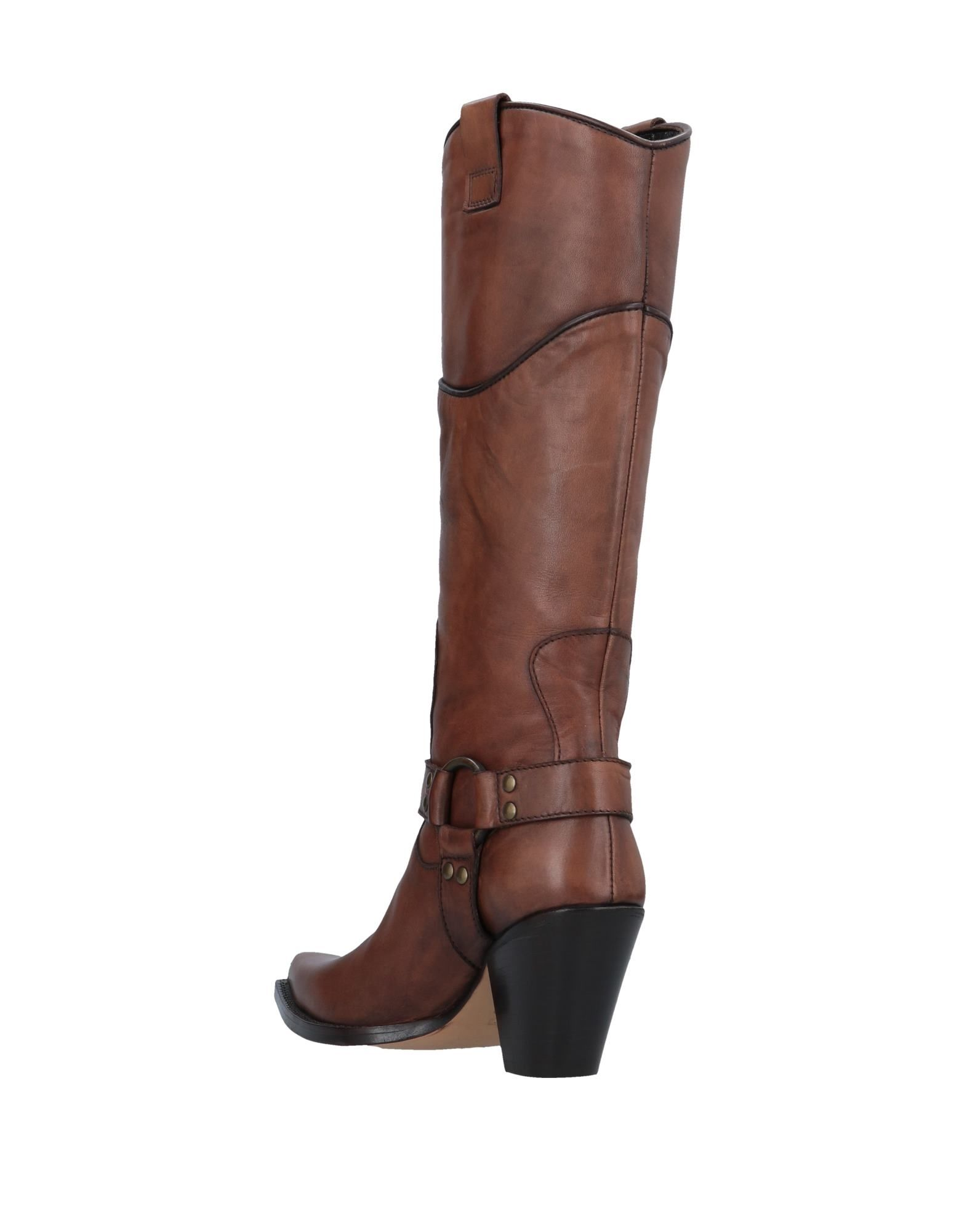 Maria Cristina Boots - Women Maria Maria Maria Cristina Boots online on  United Kingdom - 11527682CO 7e0c58