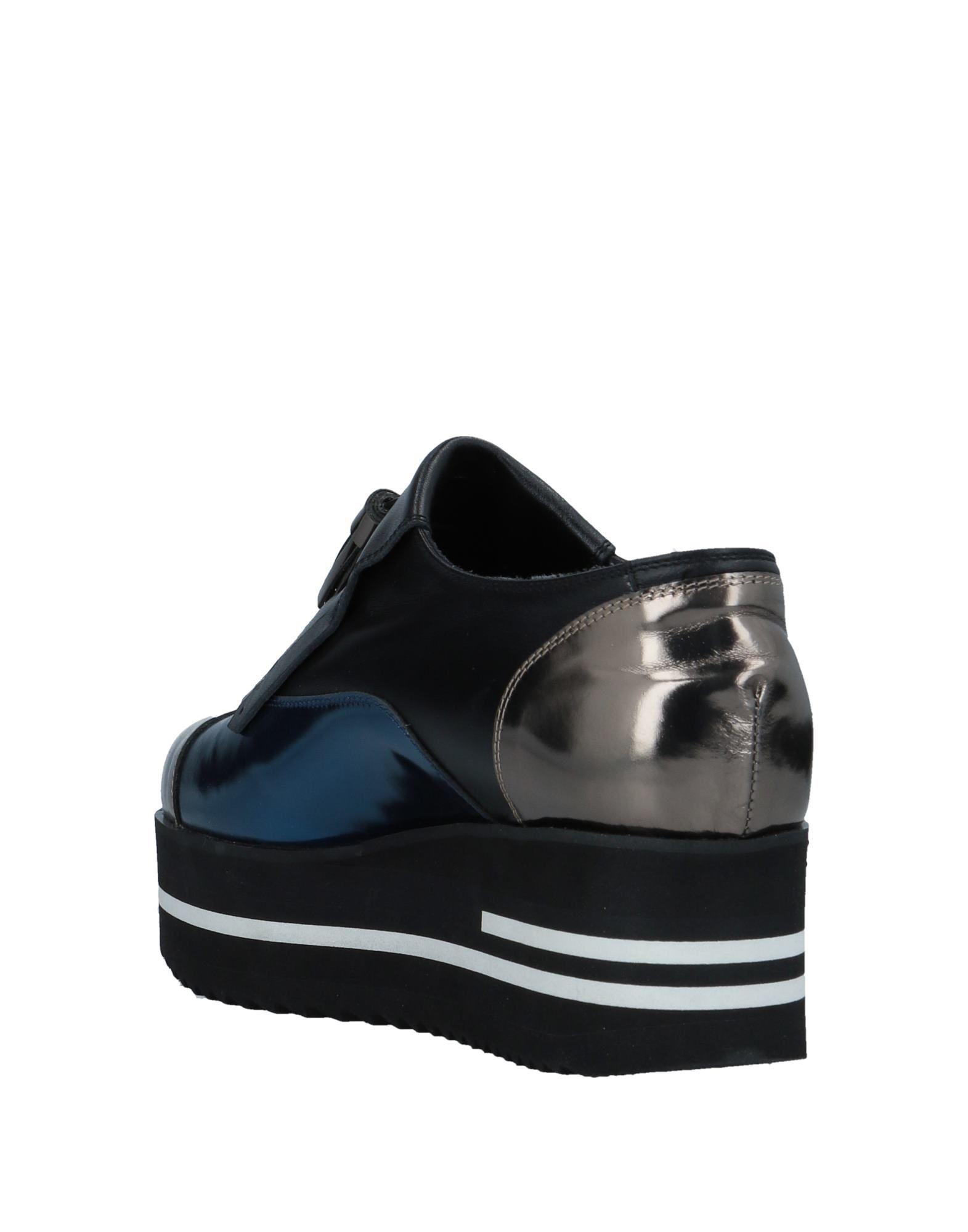 Gut um Cimadamore billige Schuhe zu tragenSergio Cimadamore um Sneakers Damen  11527684NR 9731ec