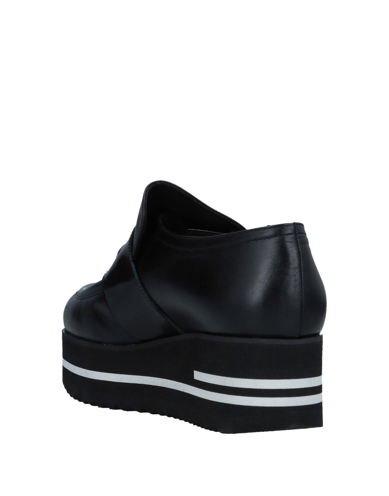 Gut um Cimadamore billige Schuhe zu tragenSergio Cimadamore um Mokassins Damen  11527693JF decdbe