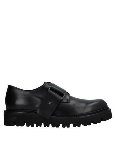 Zapatos con descuento Mocasín Ports 1961 Hombre - Mocasines Ports 1961 - 11527700CU Negro