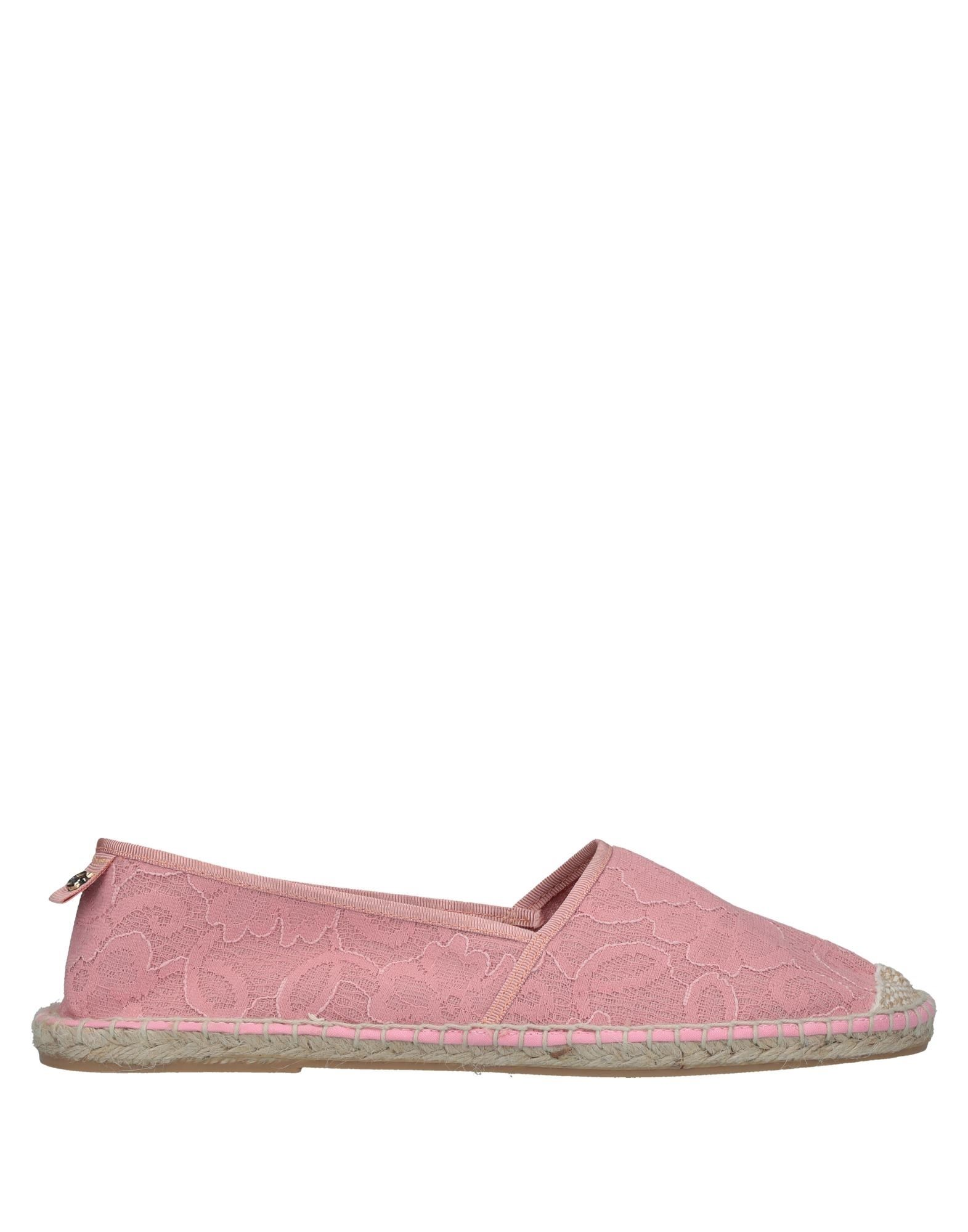 Guess Espadrilles Damen  11527708CQ Gute Qualität beliebte Schuhe